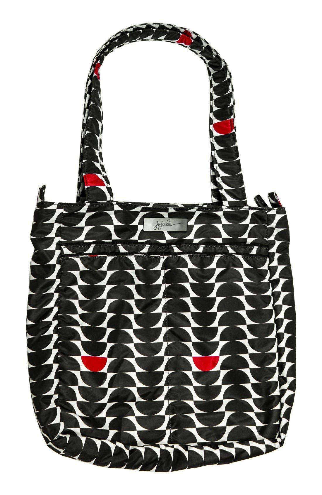 'Be Light' Diaper Bag,                         Main,                         color, 006