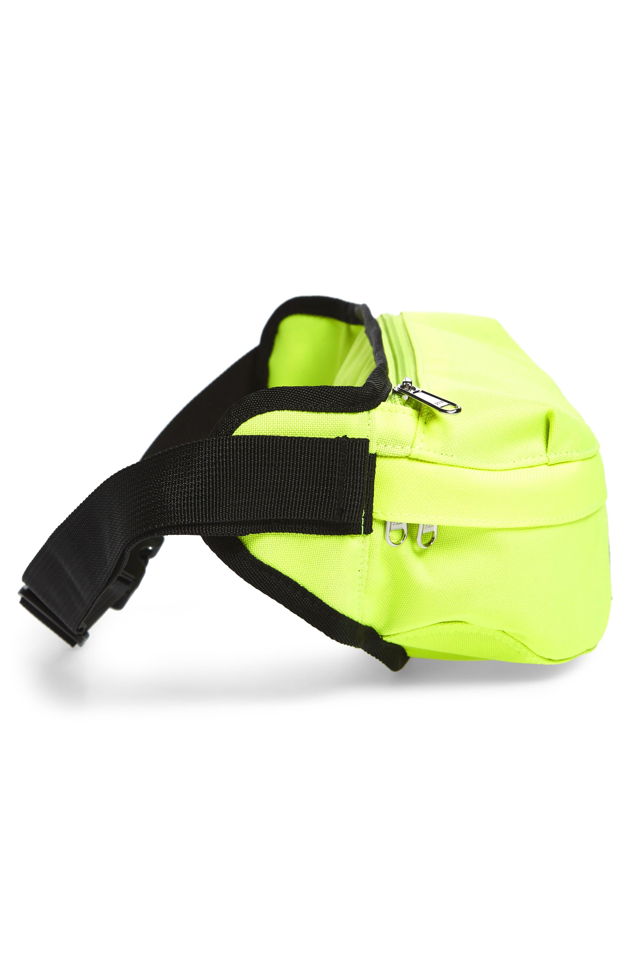 Drop Out Sling Bag,                             Alternate thumbnail 22, color,