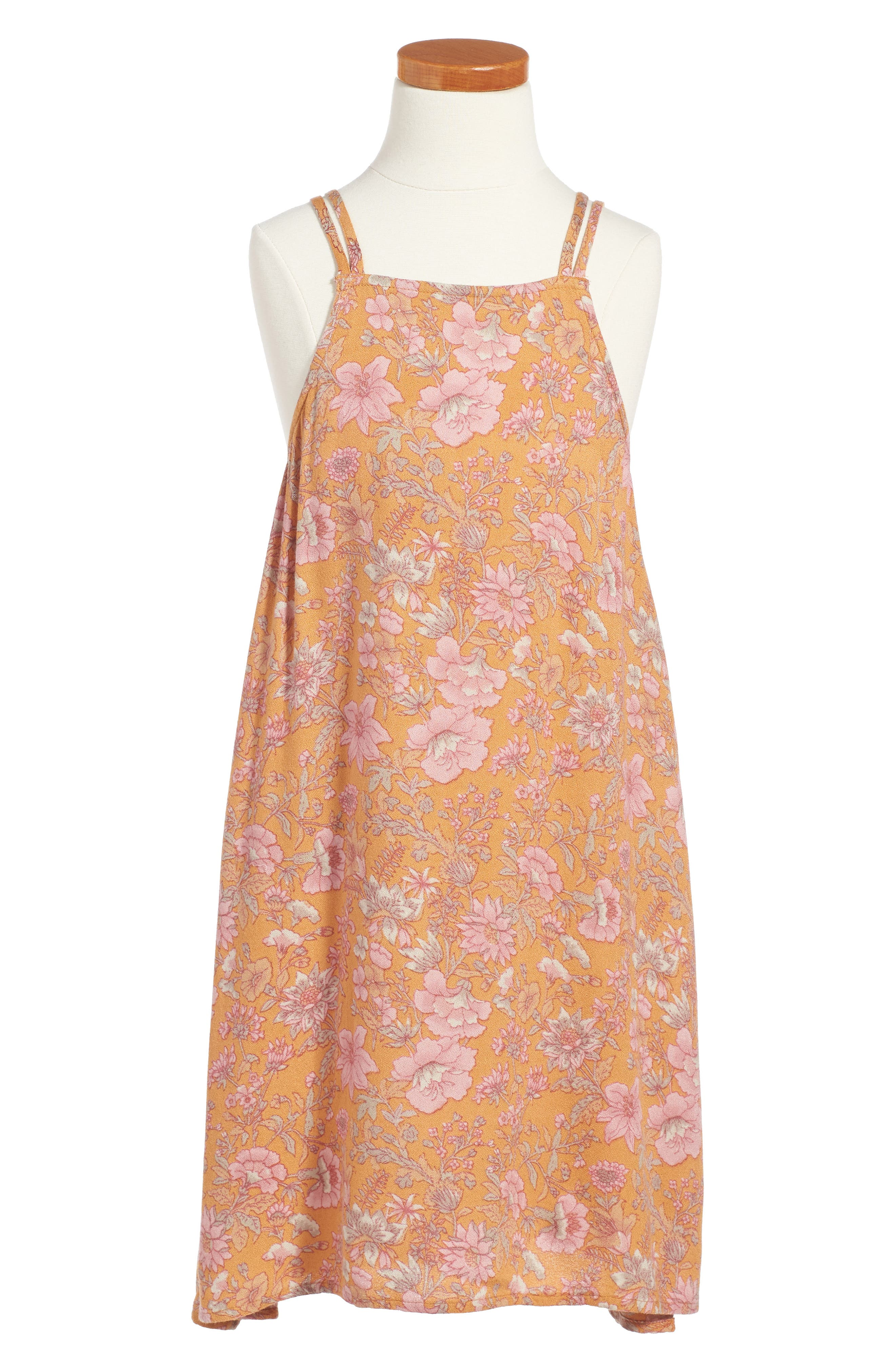 Fifi Shift Dress,                             Main thumbnail 1, color,