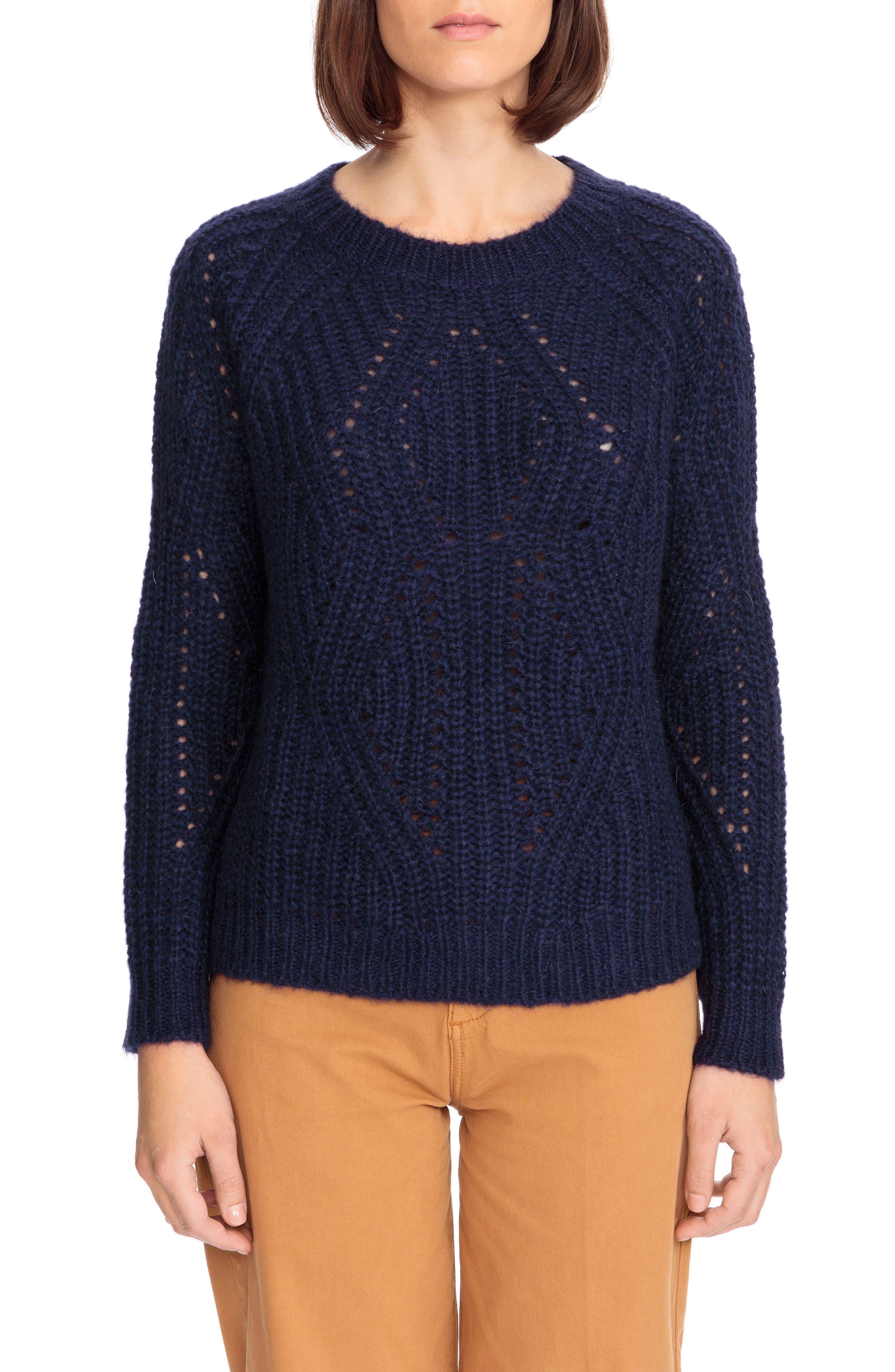 Sean Sweater,                         Main,                         color,