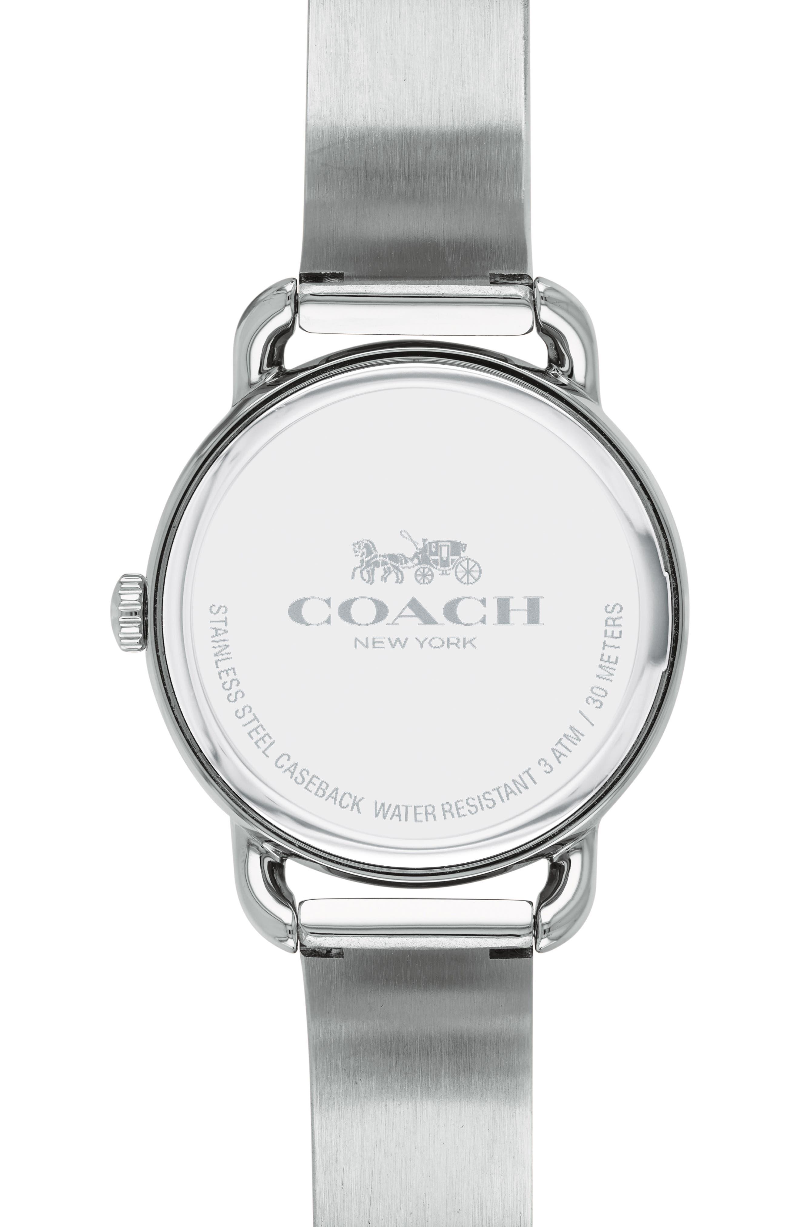 Delancey Bracelet Watch, 28mm,                             Alternate thumbnail 2, color,                             040
