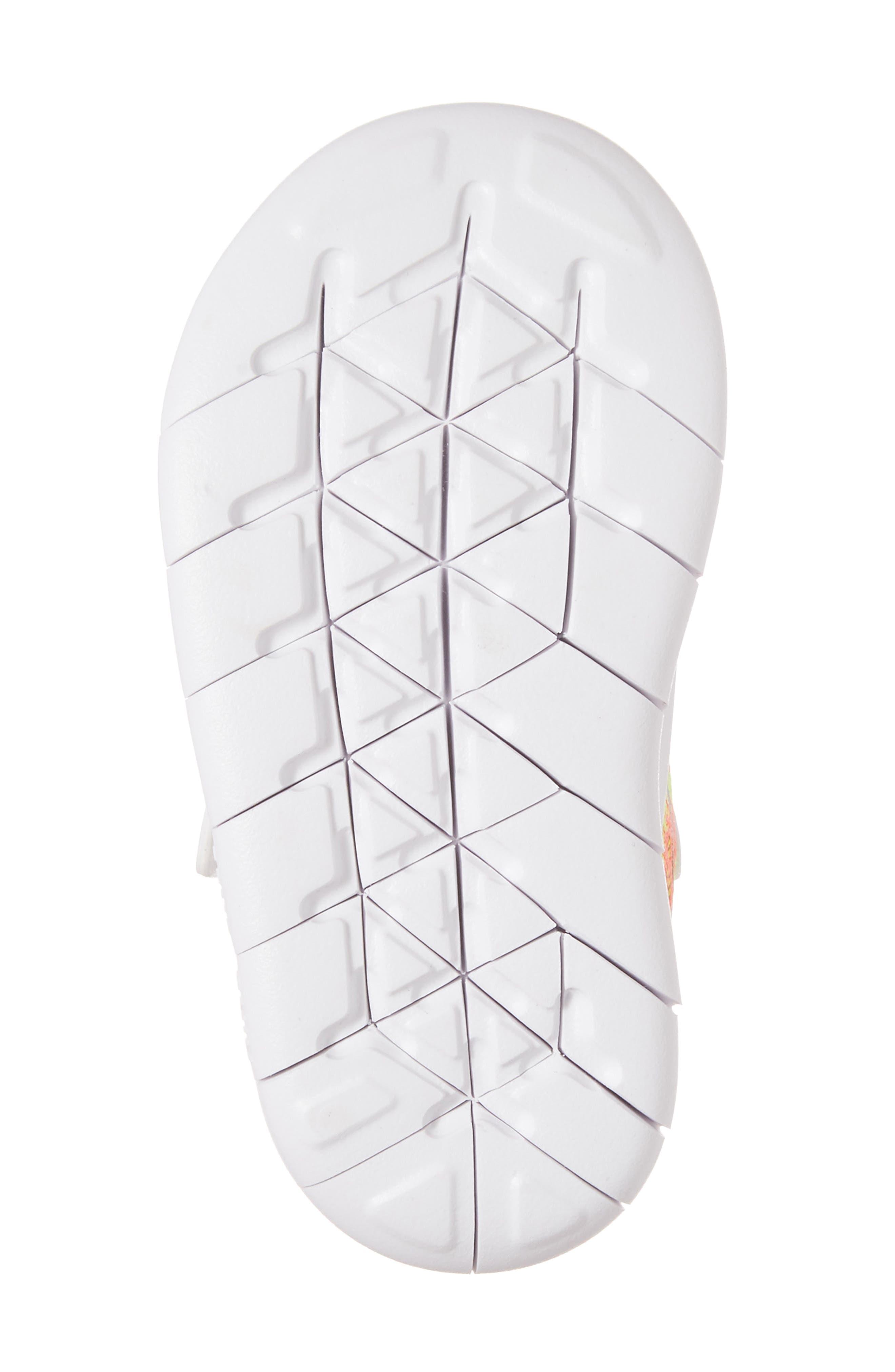 Free Run 2017 Sneaker,                             Alternate thumbnail 27, color,