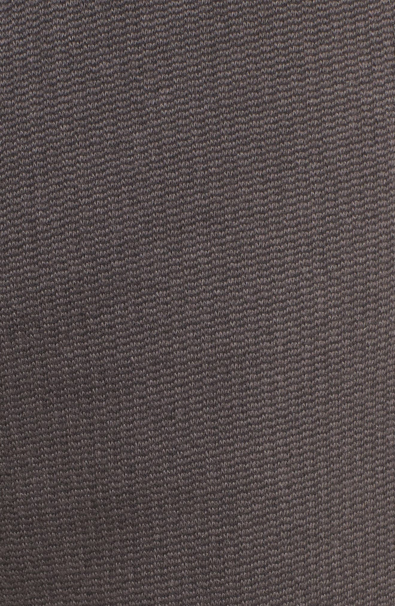 Hudson Sweatpants,                             Alternate thumbnail 5, color,                             001