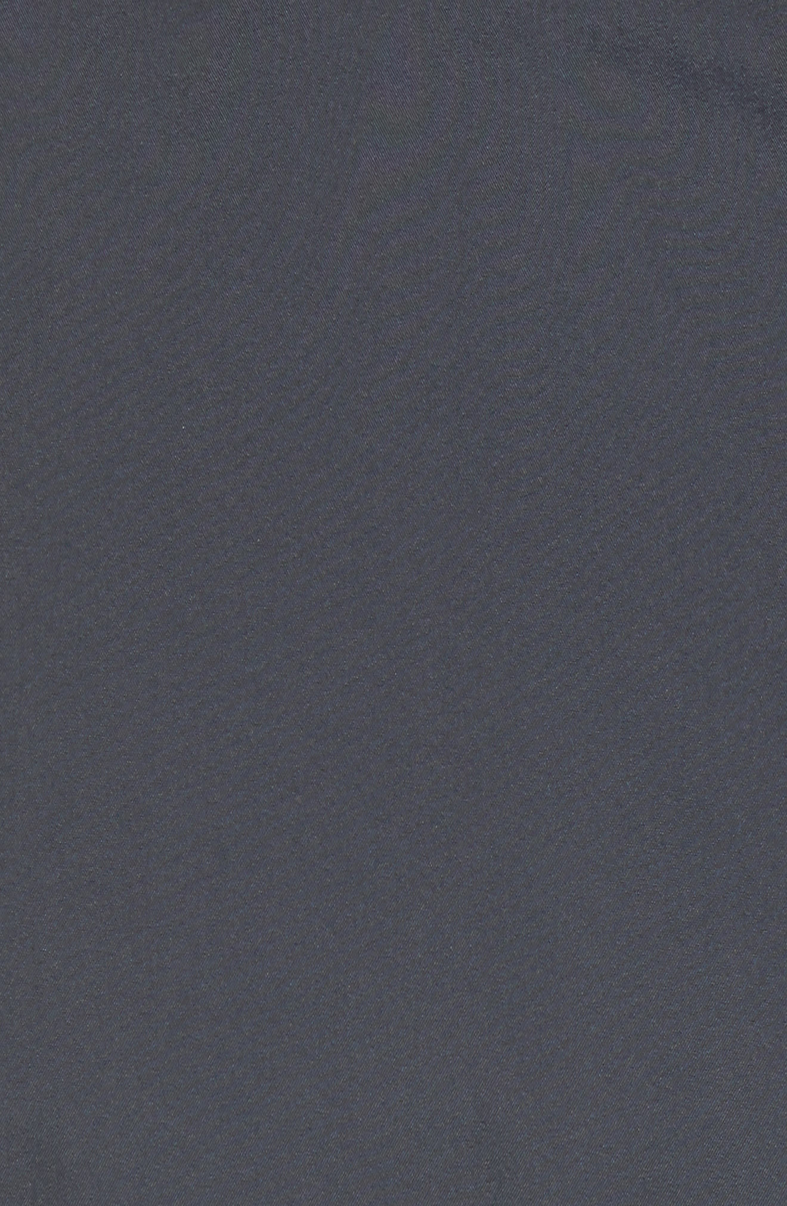 Jackson Glacier Jacket,                             Alternate thumbnail 7, color,                             FORGE GREY