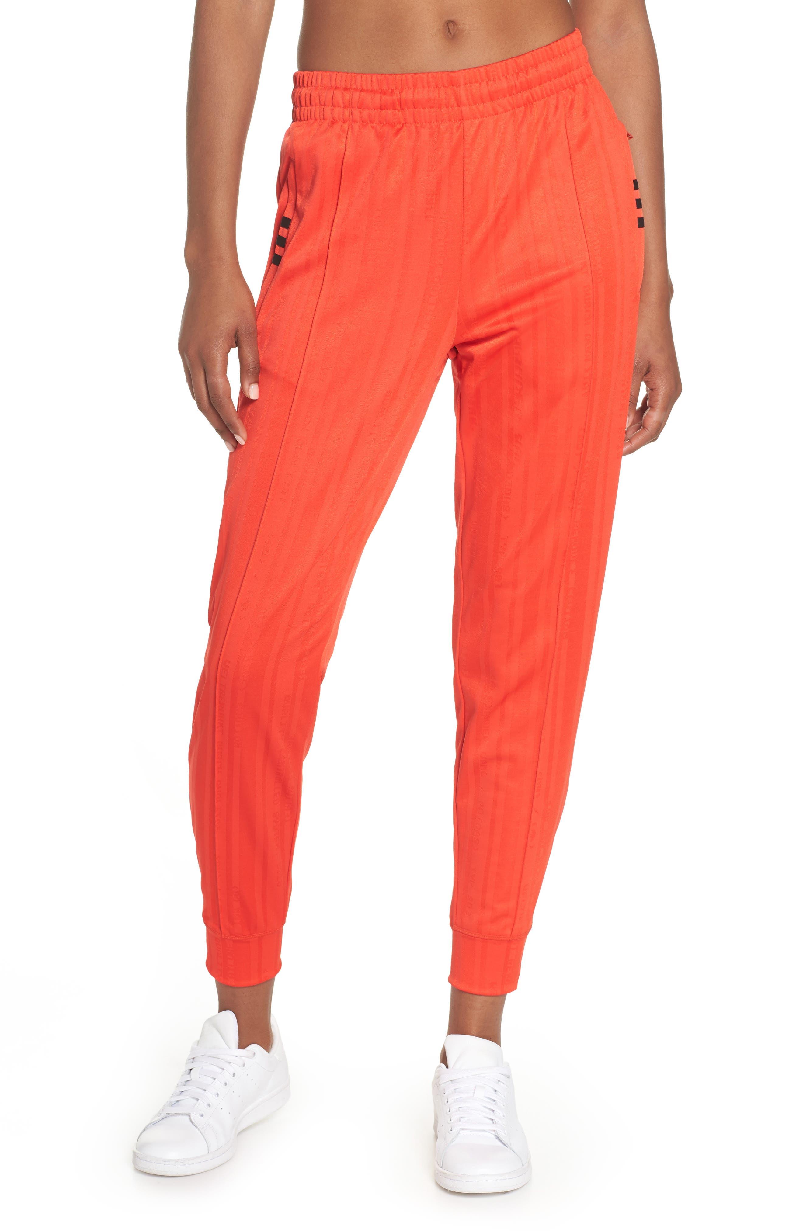 Track Pants,                         Main,                         color, 618
