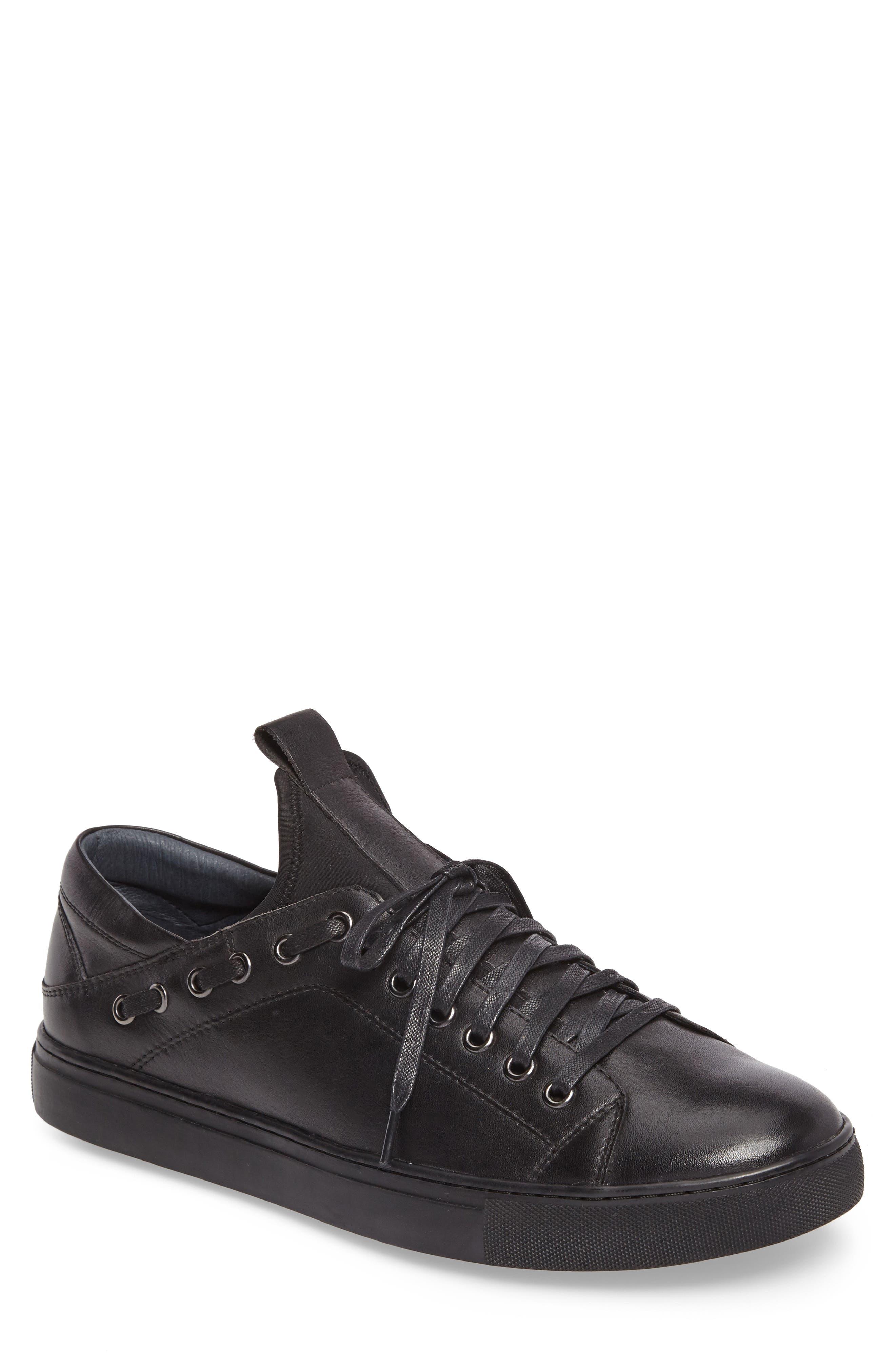 Owen Sneaker,                         Main,                         color,