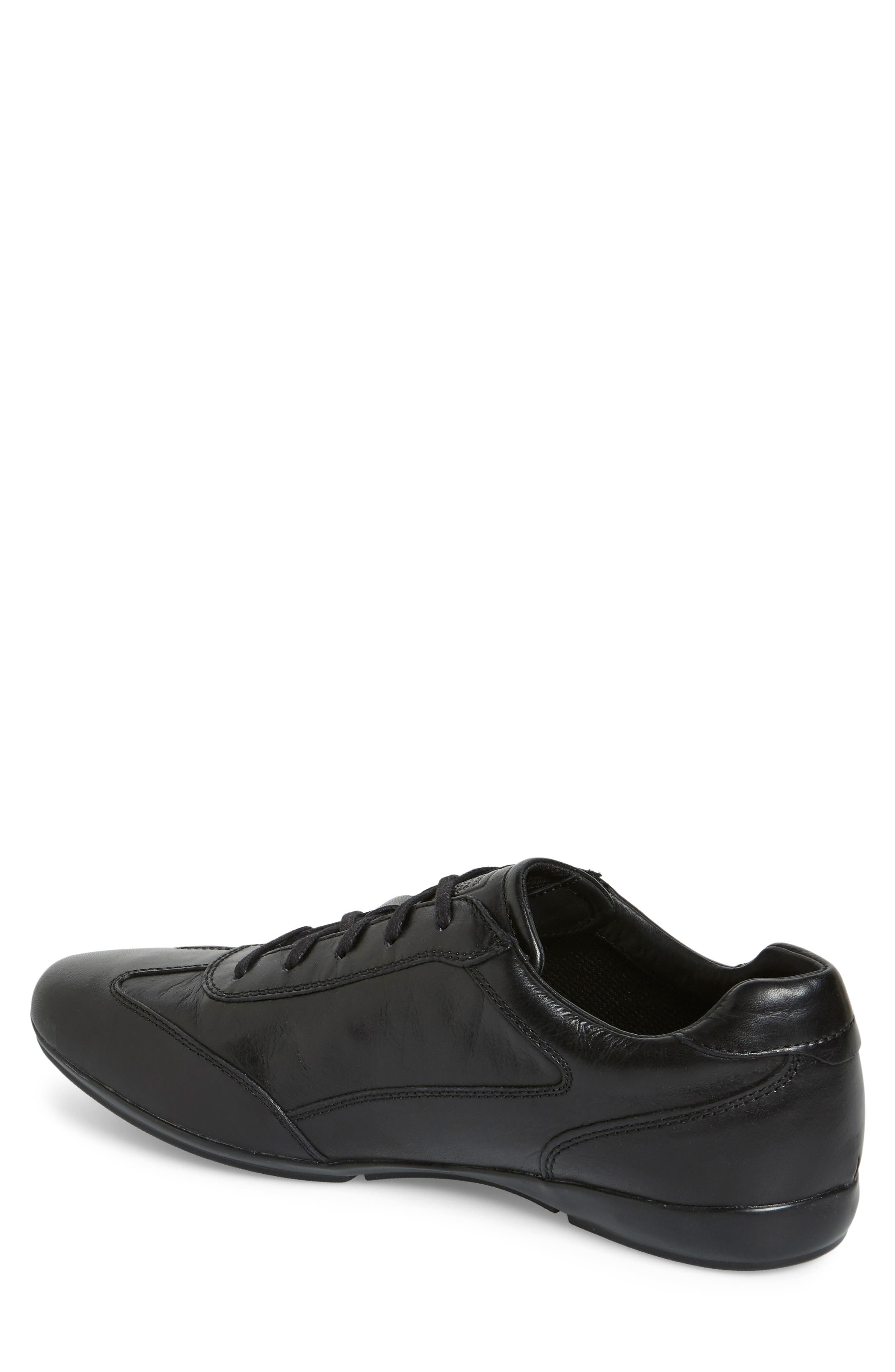 Wing Tip Oxford,                             Alternate thumbnail 8, color,