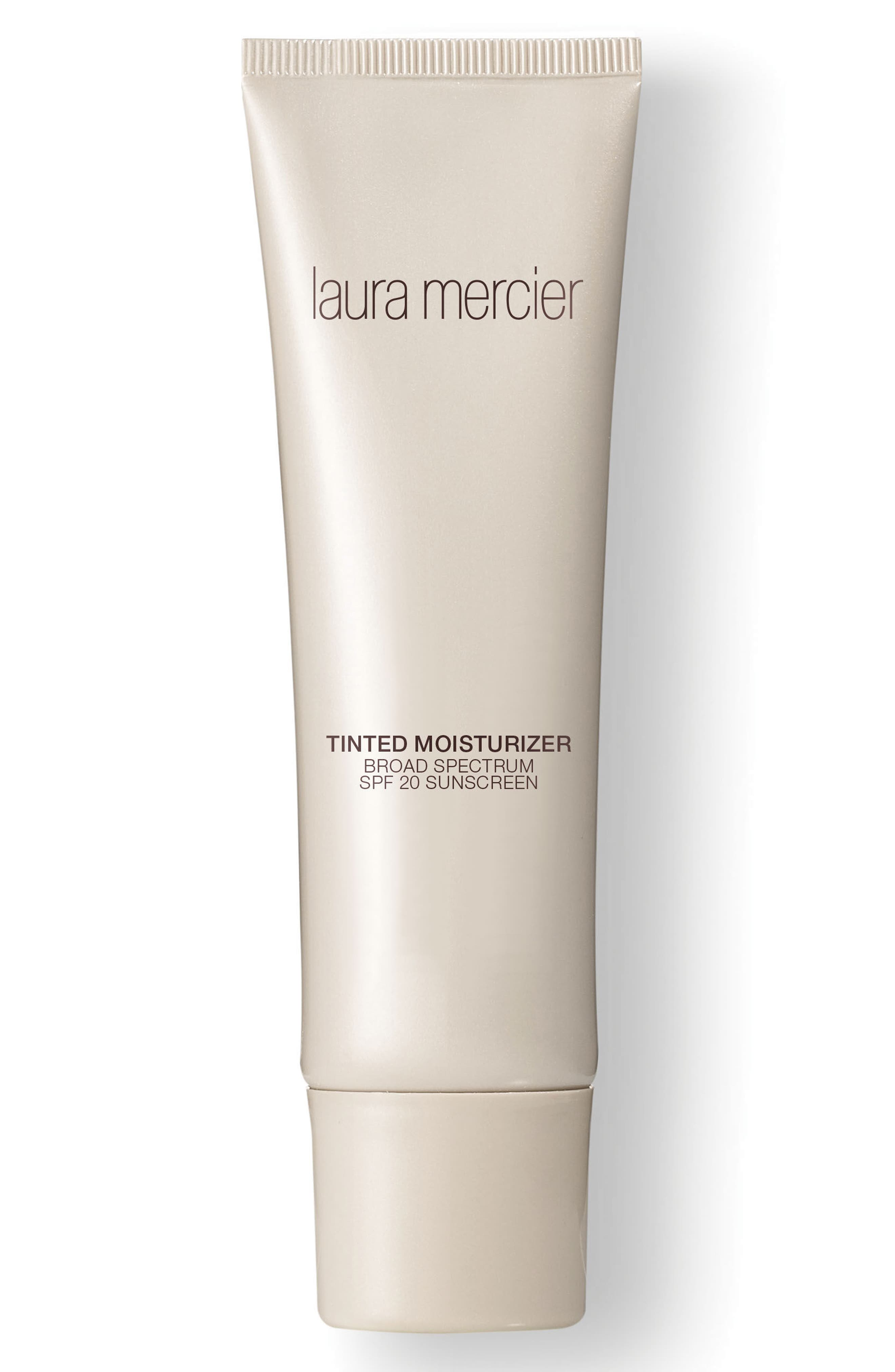 Tinted Moisturizer SPF 20,                             Main thumbnail 1, color,                             2W2 NUDE