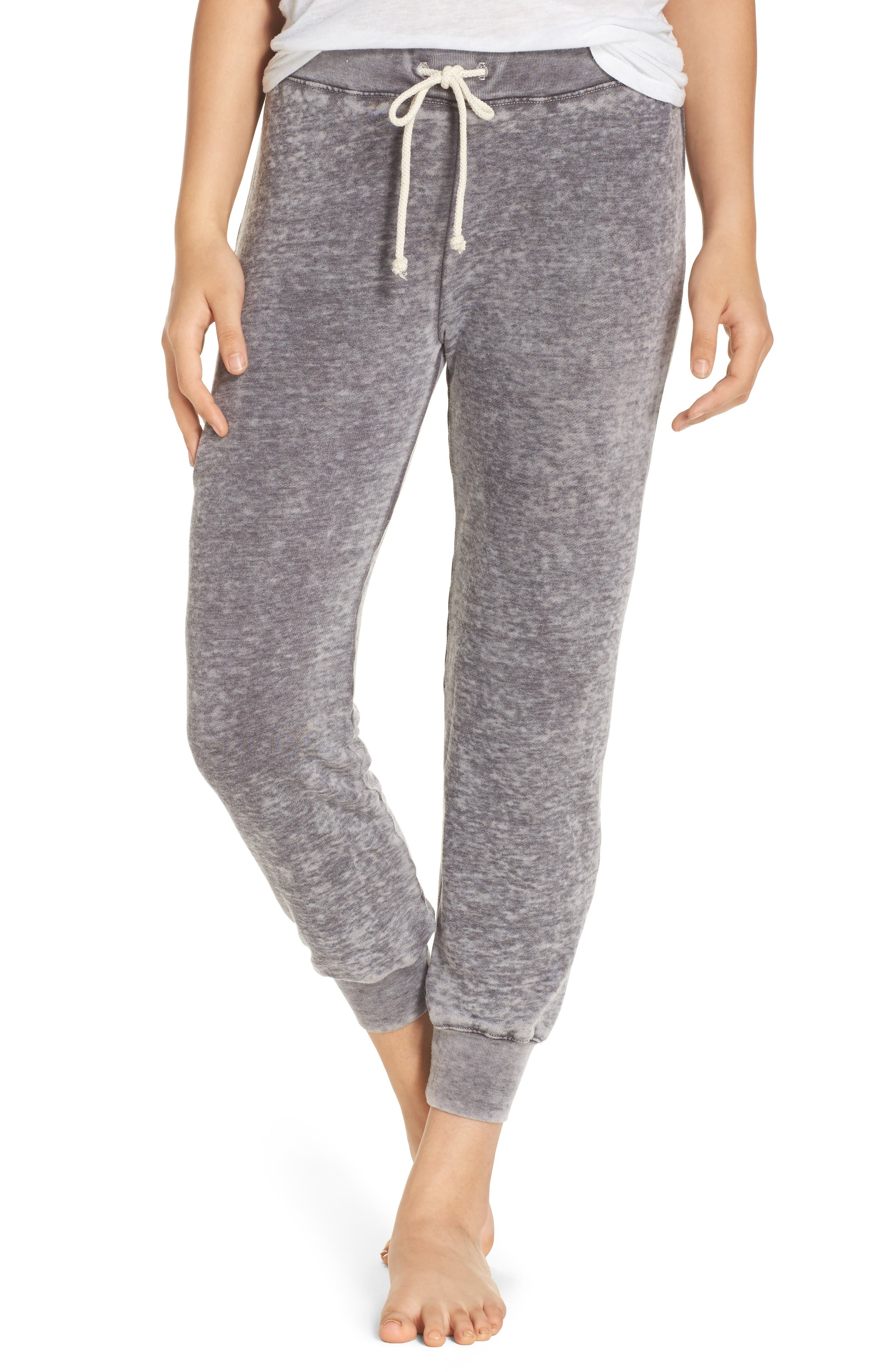 Weekend Pants,                         Main,                         color, 088