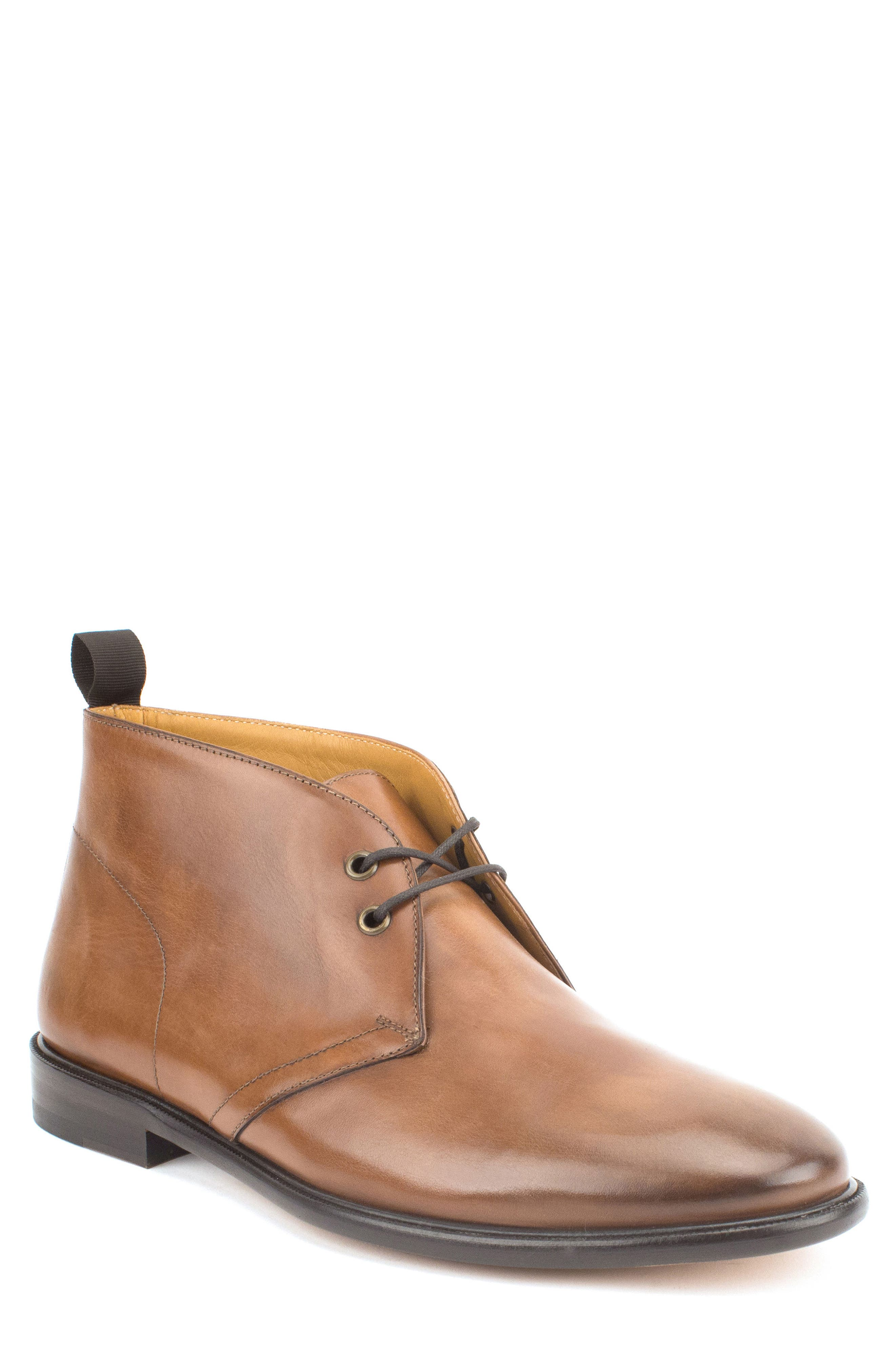 Desmond Chukka Boot,                         Main,                         color, 213