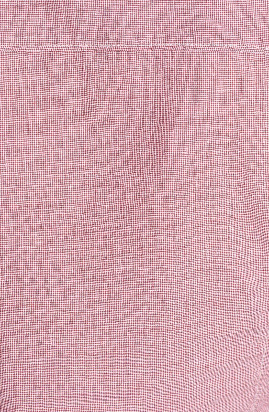Long Sleeve Shirt,                             Alternate thumbnail 48, color,