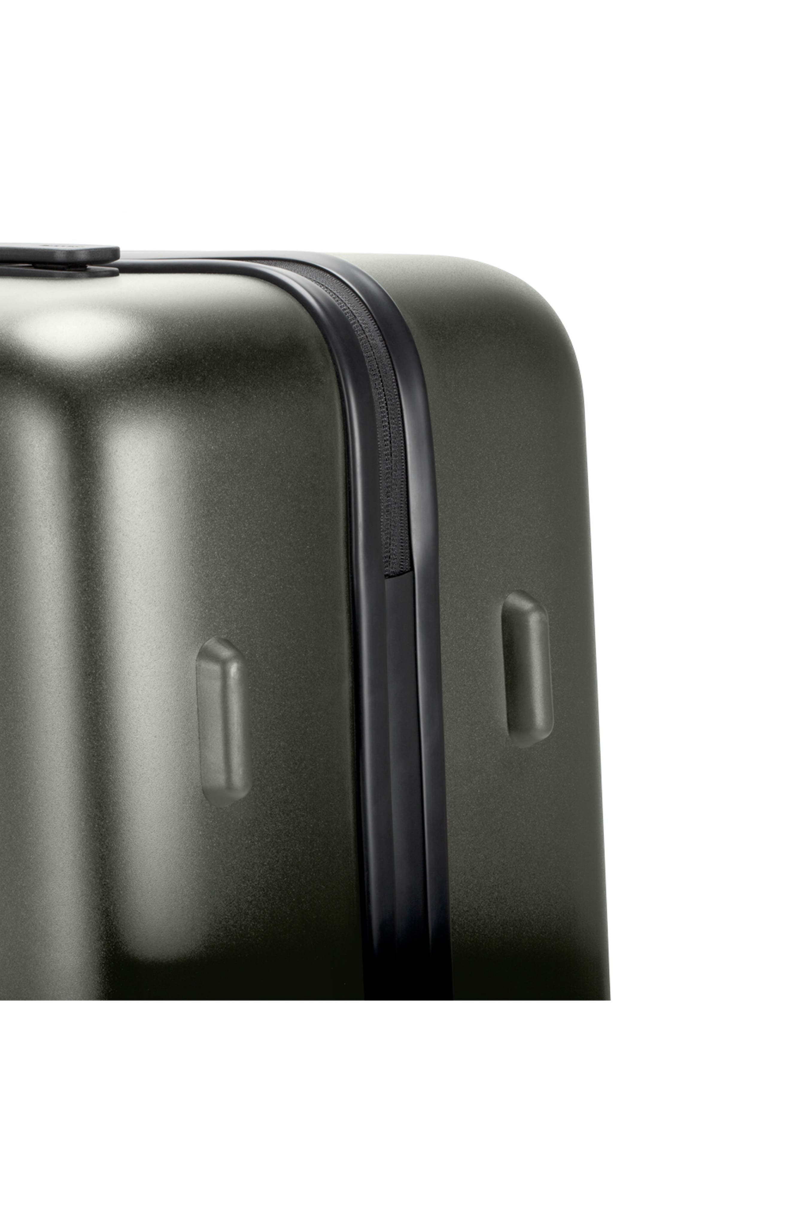 NOVI 27-Inch Hardshell Wheeled Packing Case,                             Alternate thumbnail 45, color,