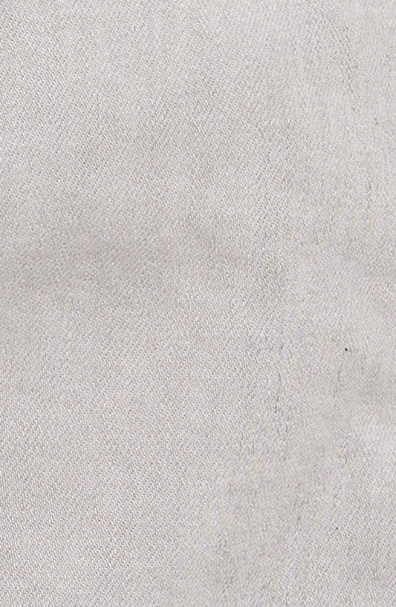 Scope Shorts,                             Alternate thumbnail 5, color,                             069