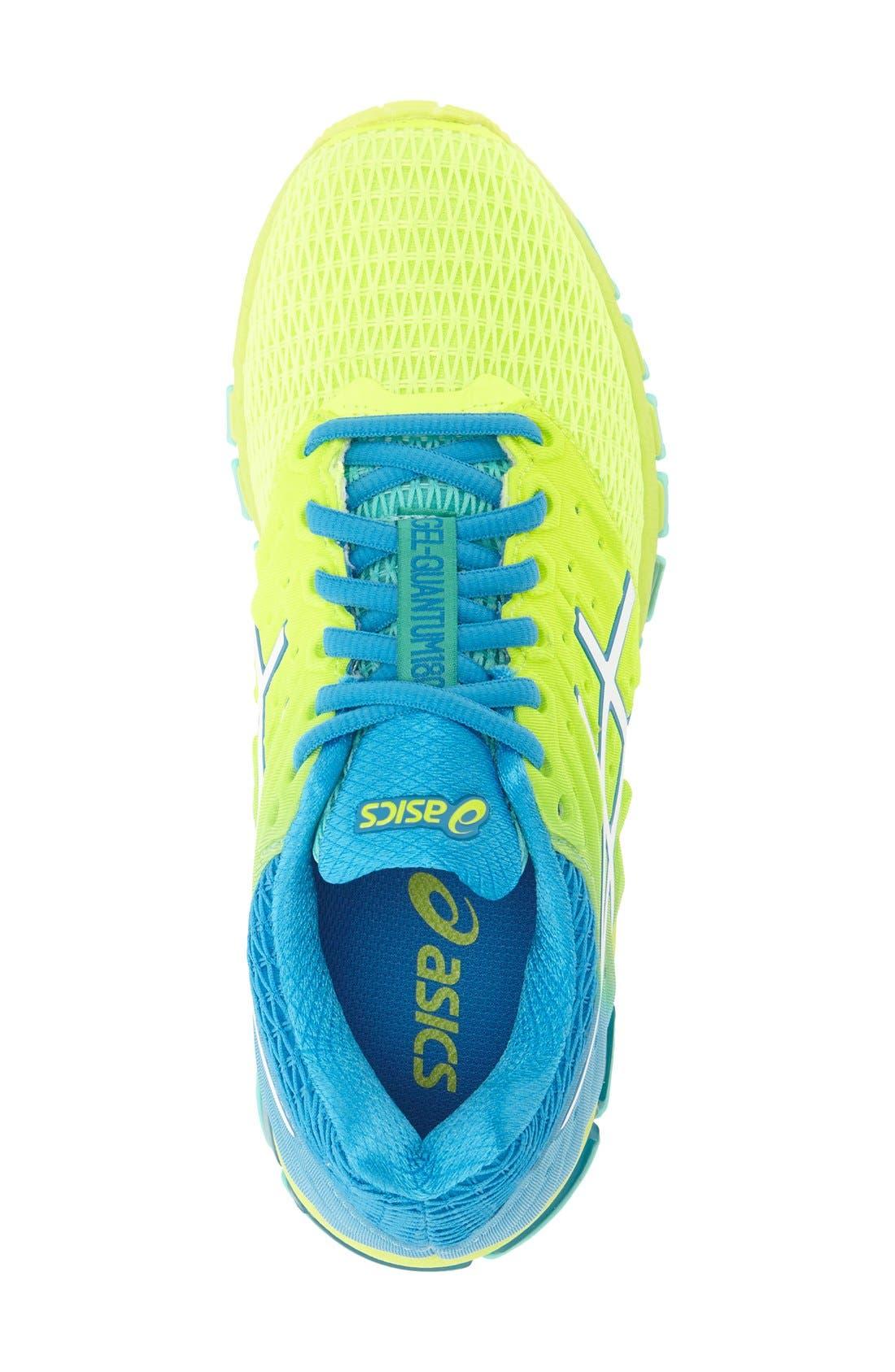 'GEL-Quantum 180 2' Running Shoe,                             Alternate thumbnail 28, color,