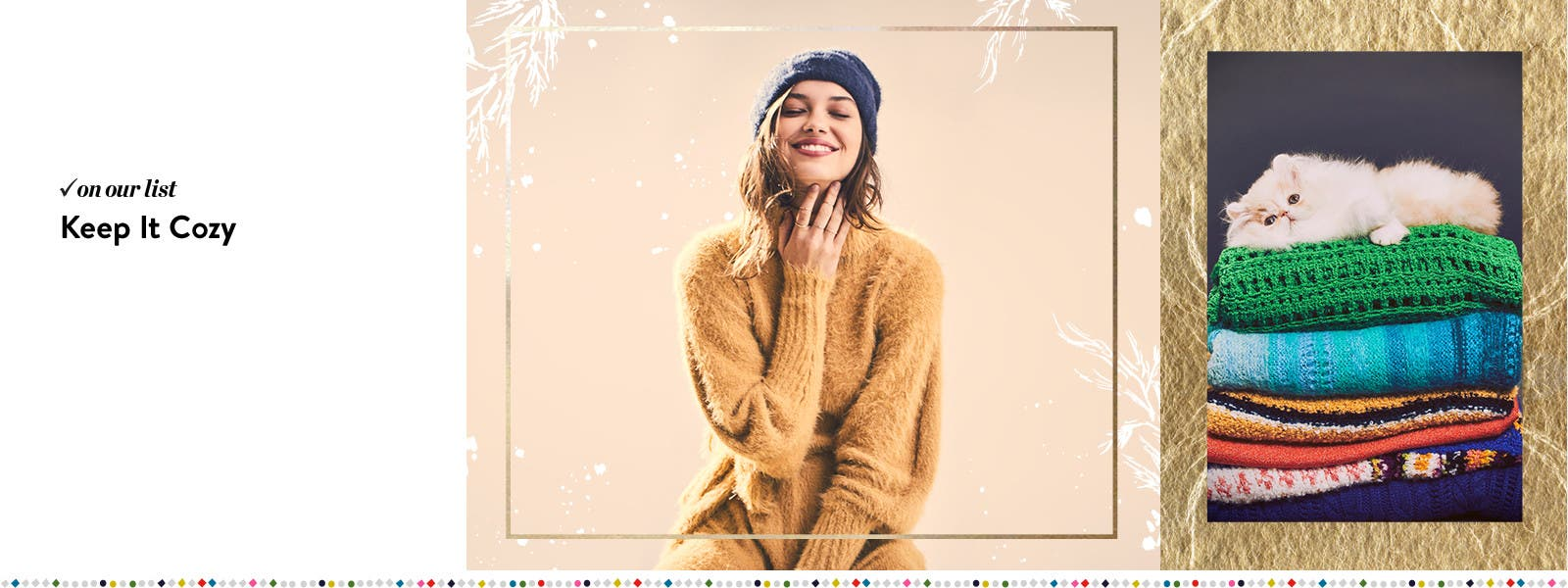 free people womens clothing nordstrom isabella valentine free