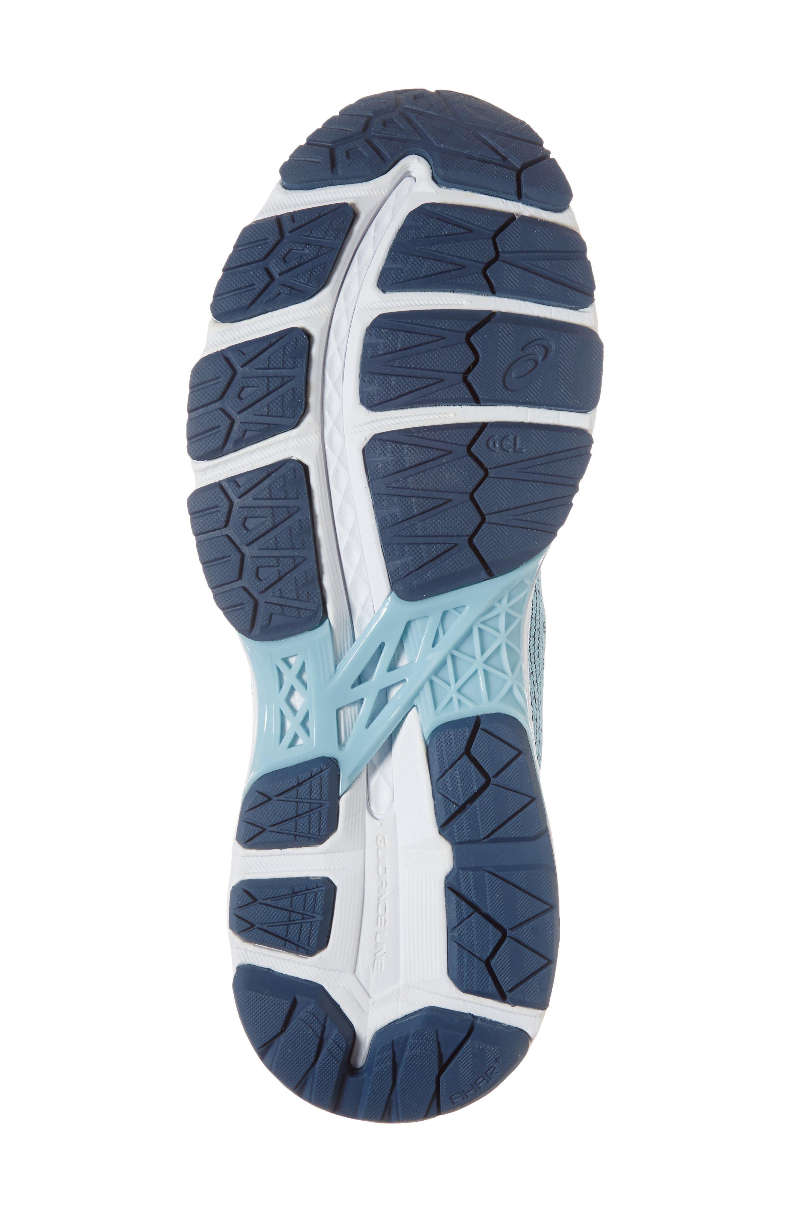 GEL-Kayano<sup>®</sup> 24 GS Running Shoe,                             Alternate thumbnail 12, color,