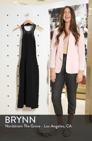 Cleo Halter Dress, sales video thumbnail
