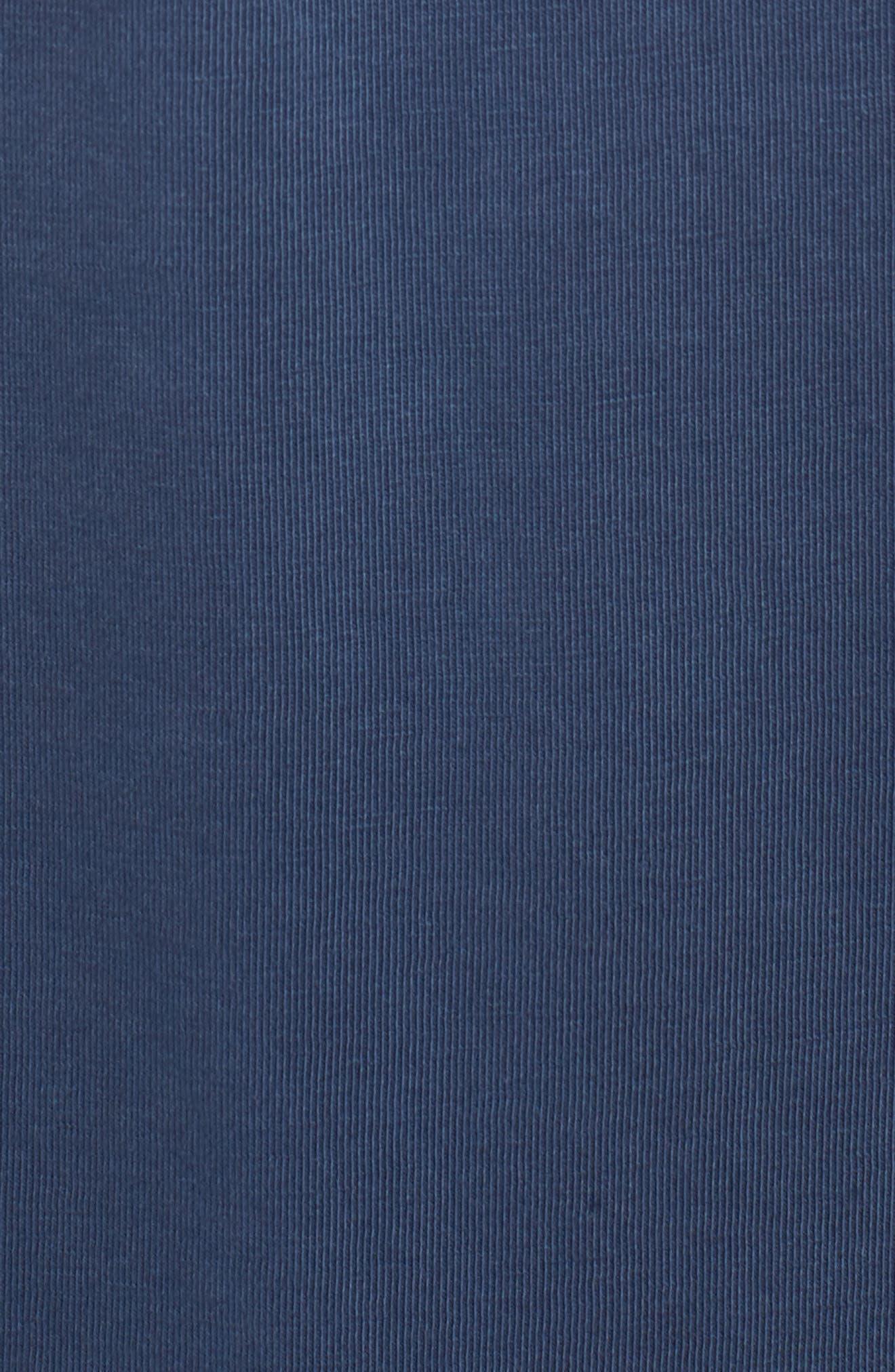 Anders Slim Fit Pocket T-Shirt,                             Alternate thumbnail 41, color,