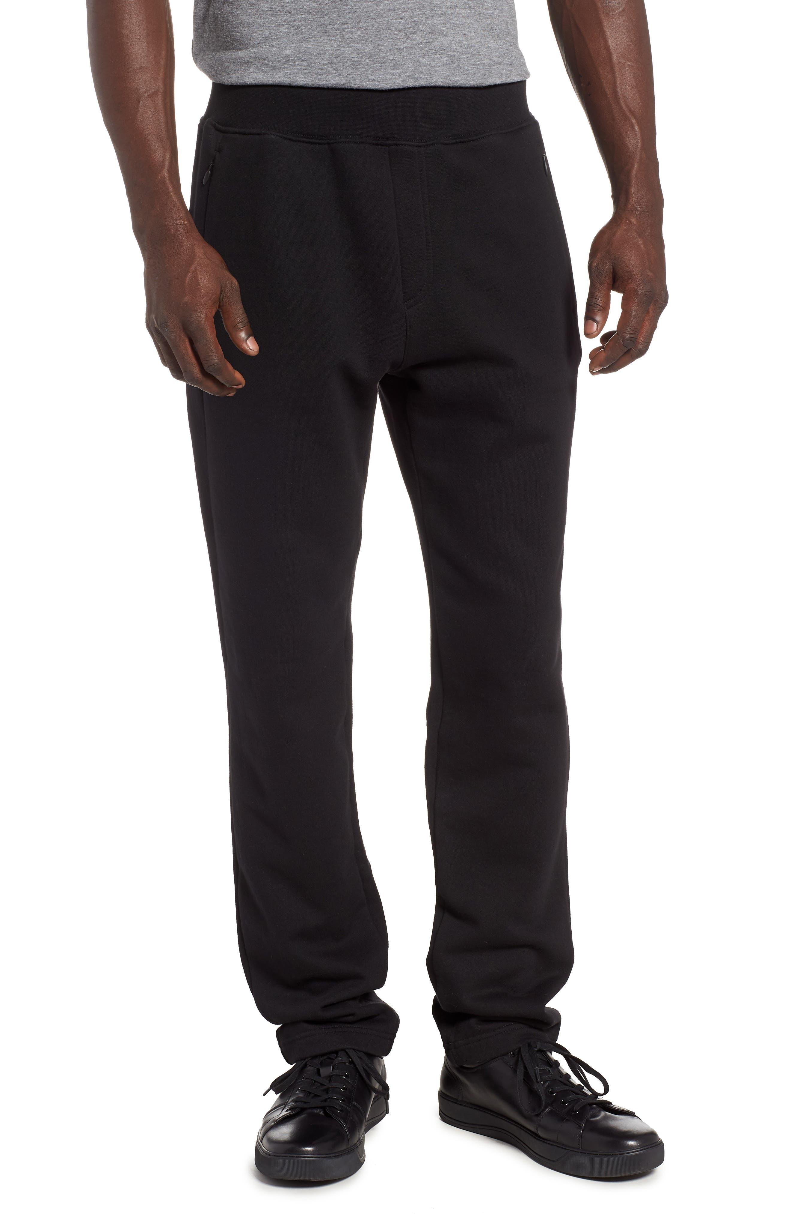 Core Jogger Pants,                         Main,                         color, 001