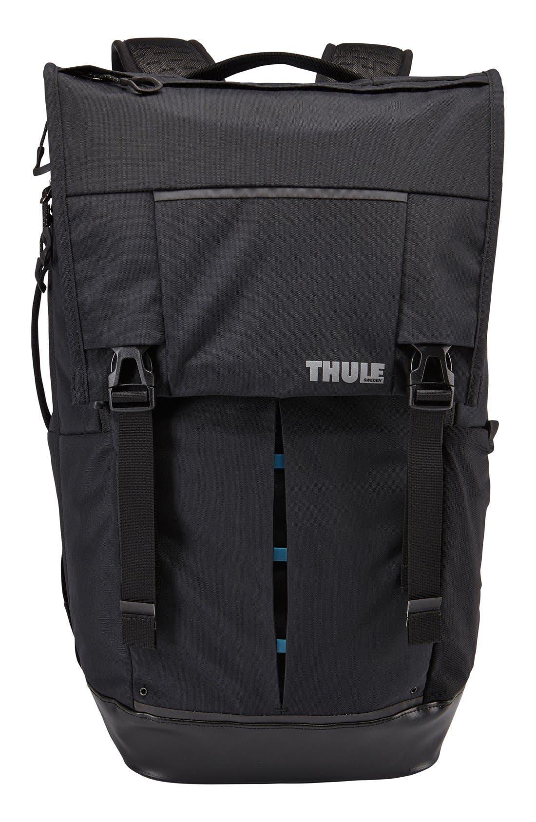 Paramount 29-Liter Backpack,                         Main,                         color, BLACK
