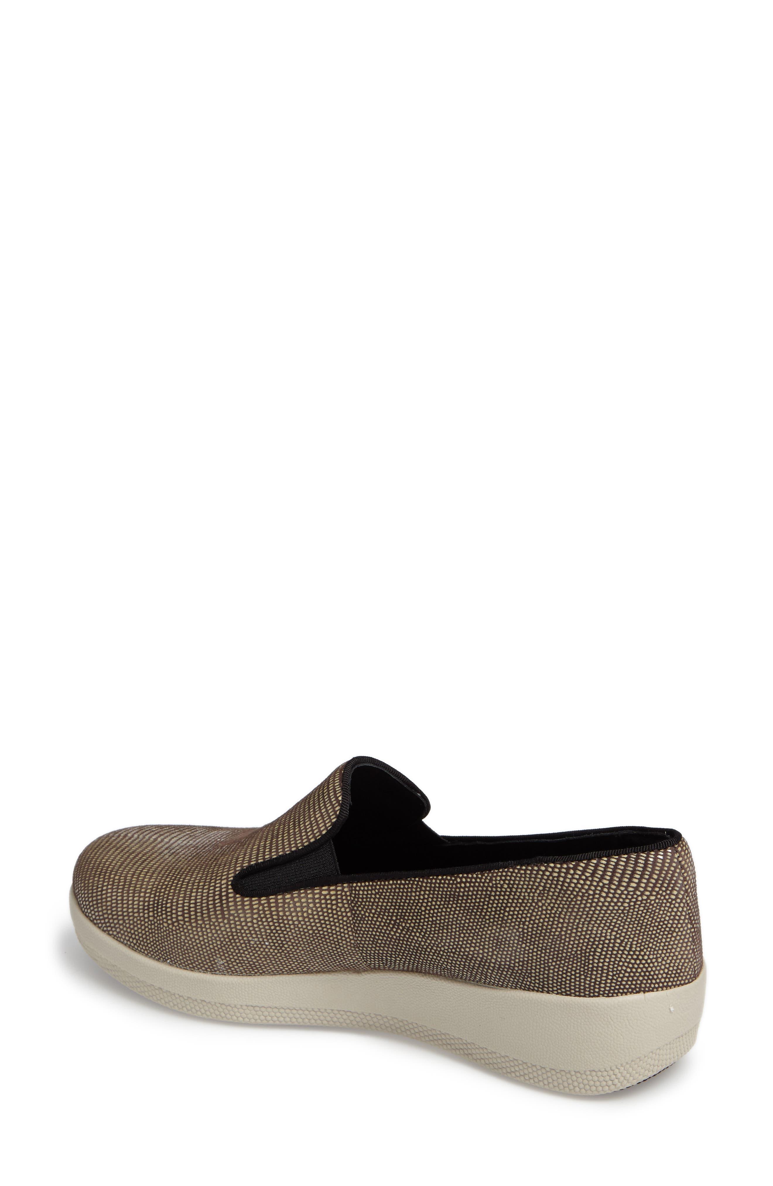 Superskate Slip-On Sneaker,                             Alternate thumbnail 29, color,