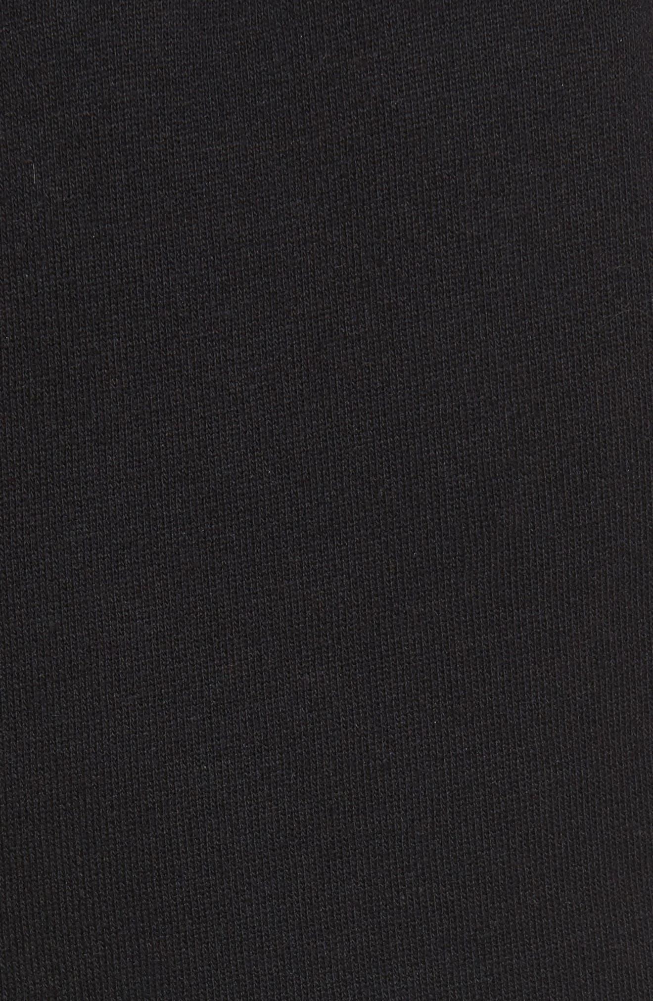 Tech Fleece Jogger Pants,                             Alternate thumbnail 5, color,                             010