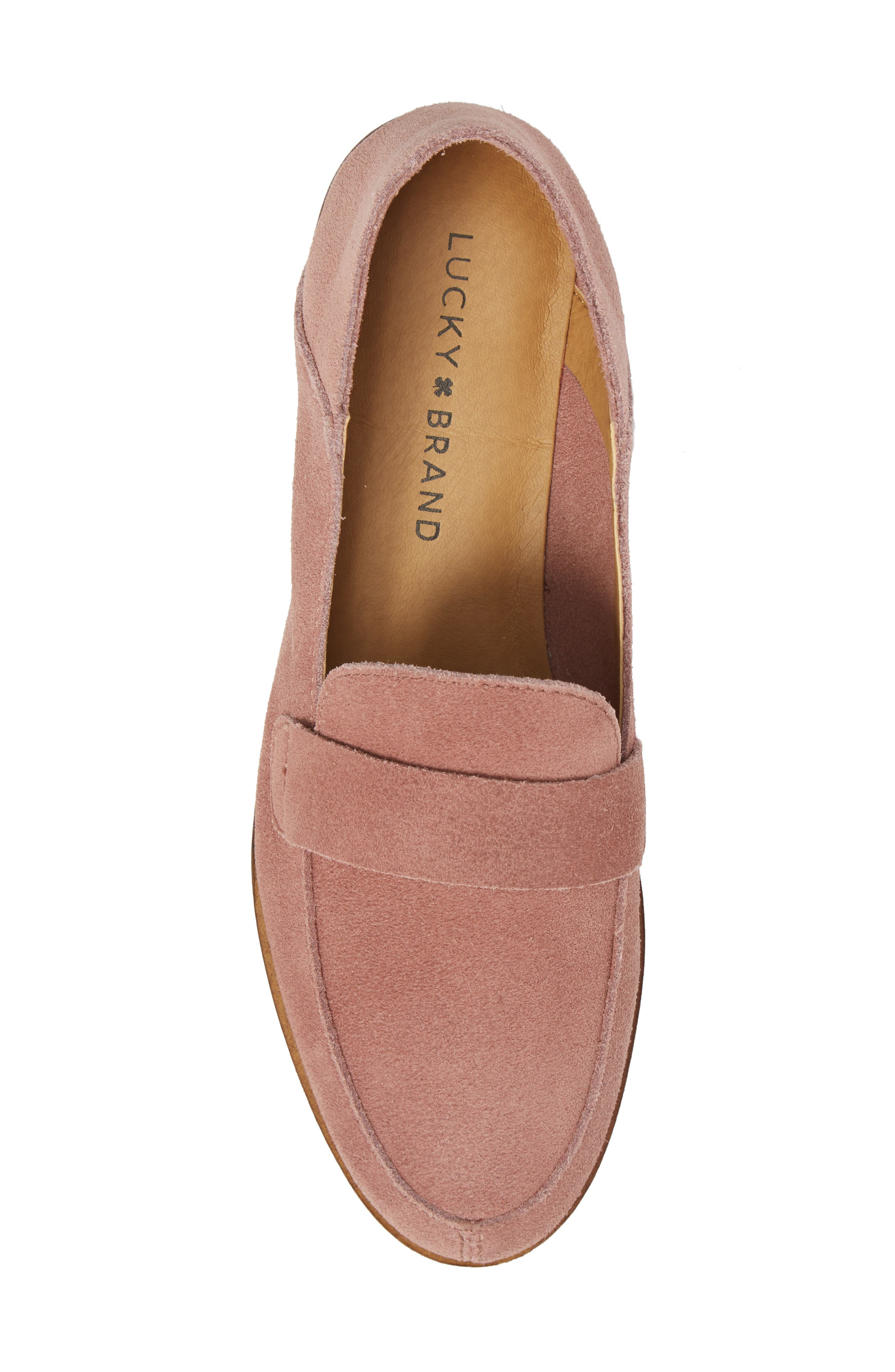 Chennie Loafer,                             Alternate thumbnail 20, color,