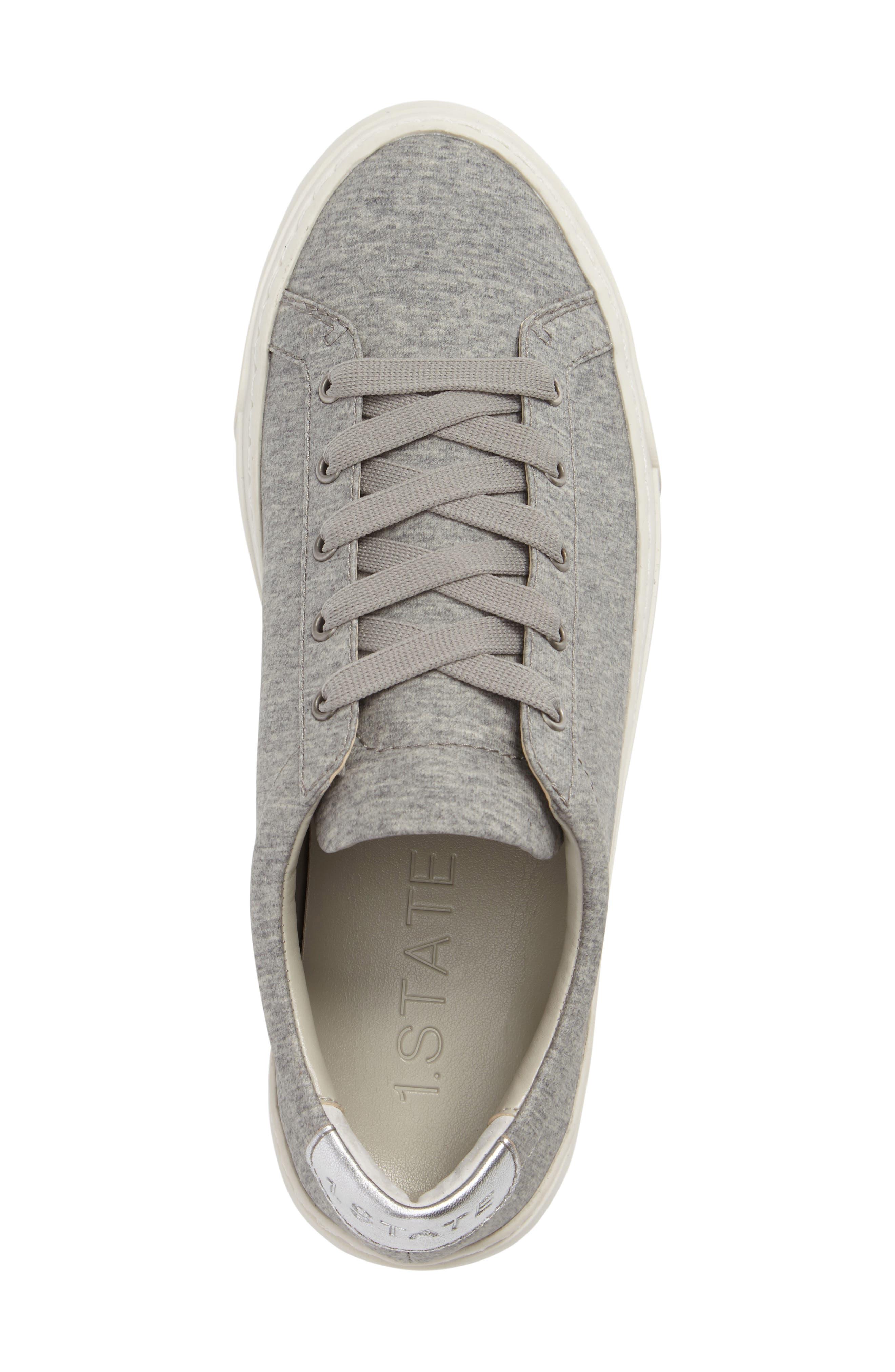 Darrion Sneaker,                             Alternate thumbnail 3, color,                             020
