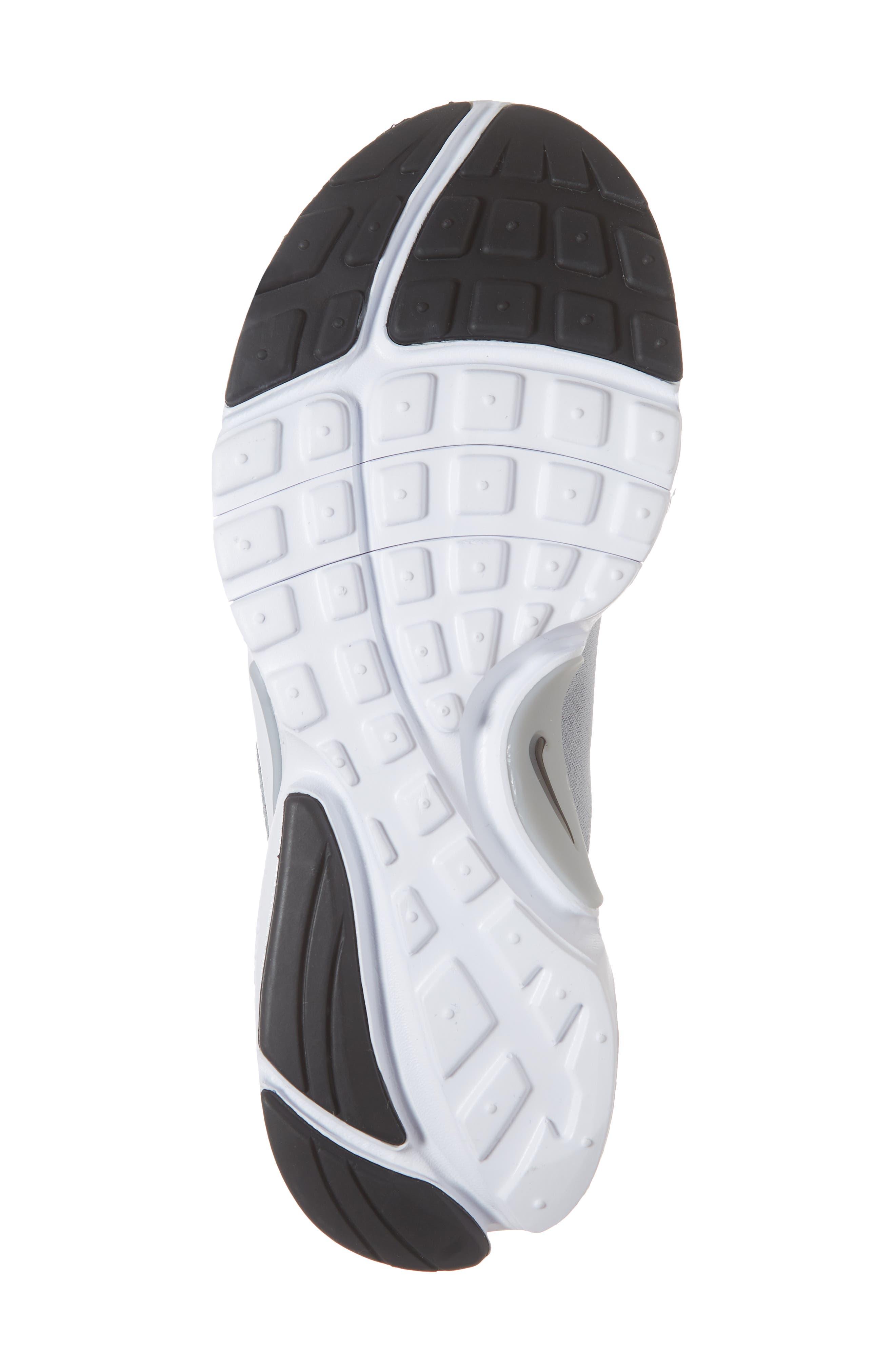 Presto Extreme Sneaker,                             Alternate thumbnail 57, color,