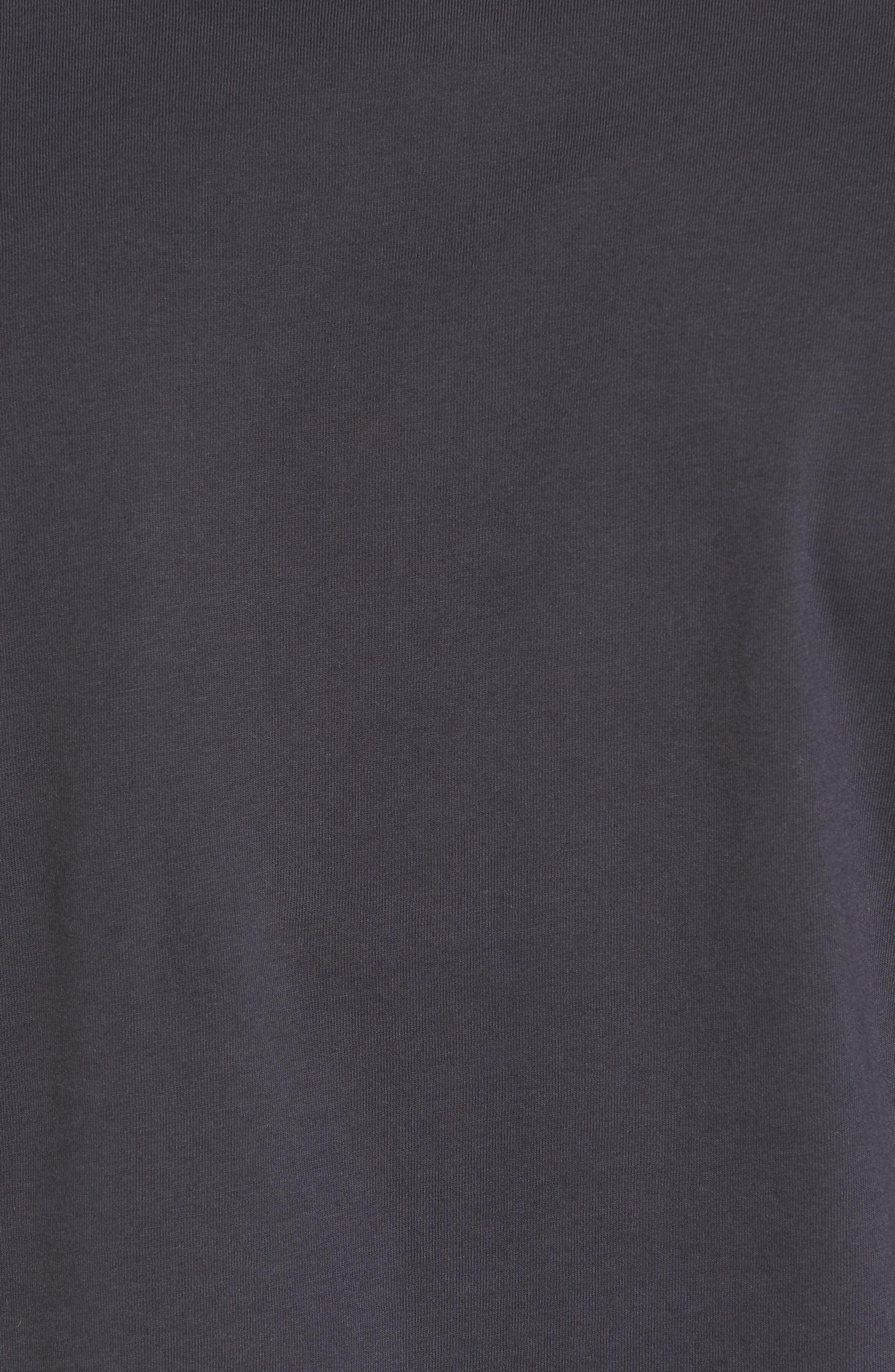 Sportswear 23 T-Shirt,                             Alternate thumbnail 9, color,