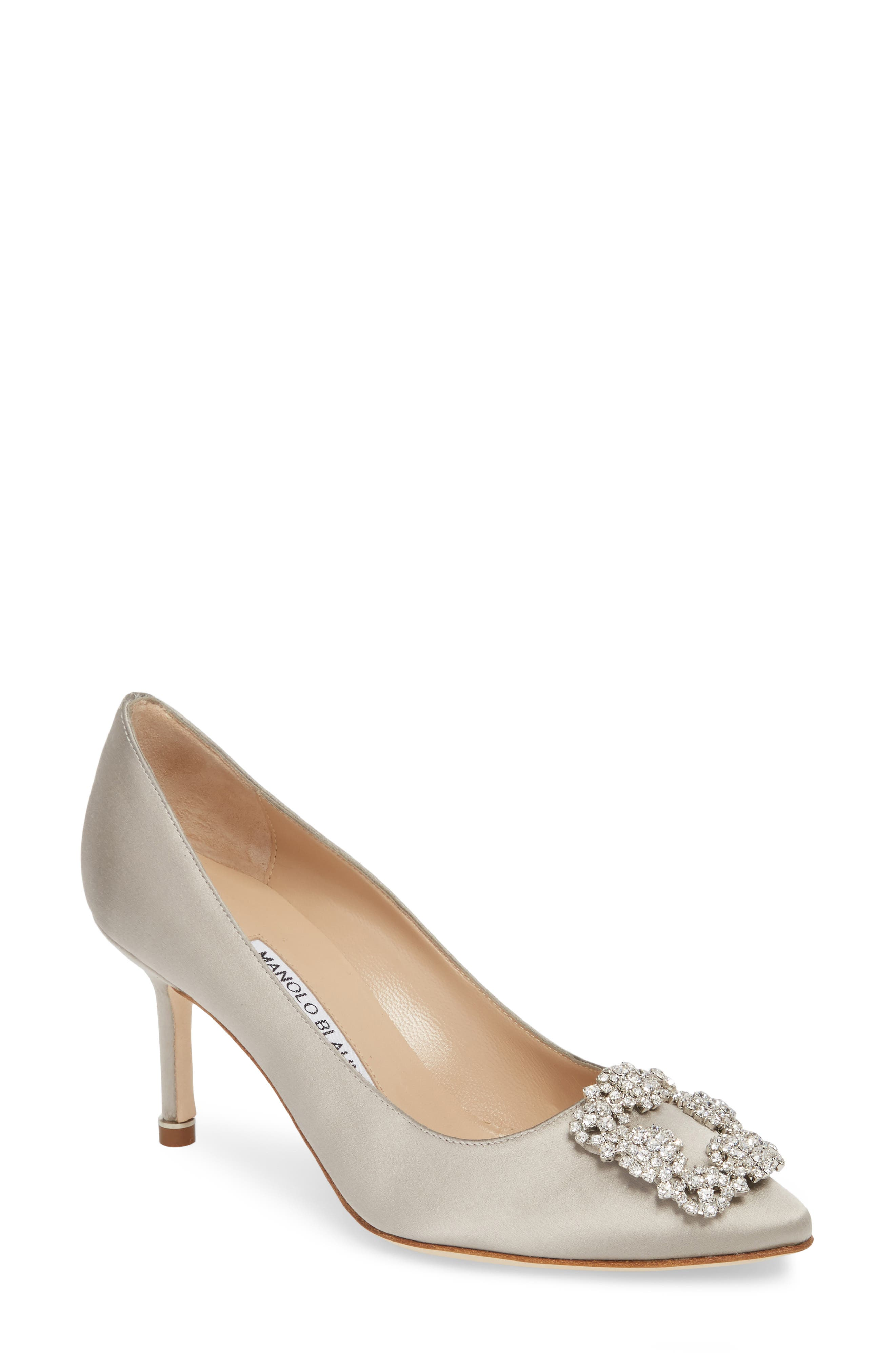 'Hangisi' Pointy Toe Pump,                         Main,                         color, 021