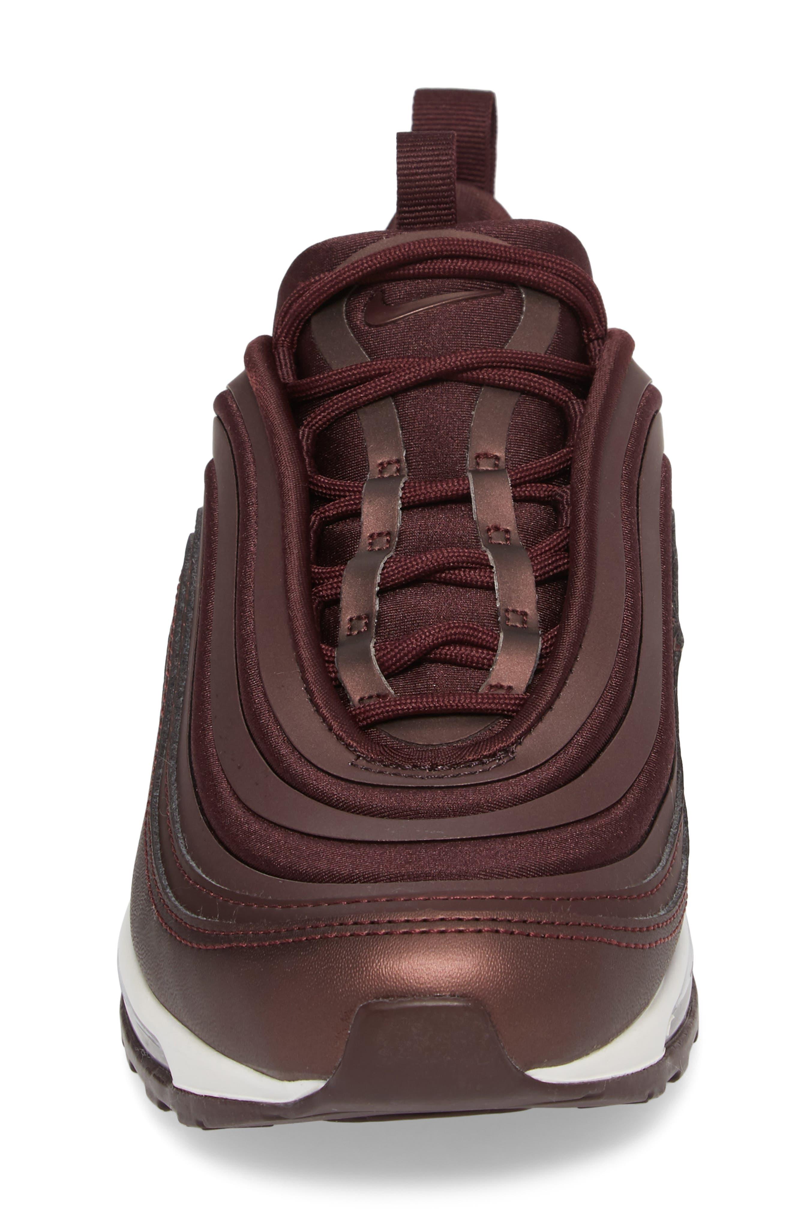 Air Max 97 Ultralight 2017 Sneaker,                             Alternate thumbnail 36, color,
