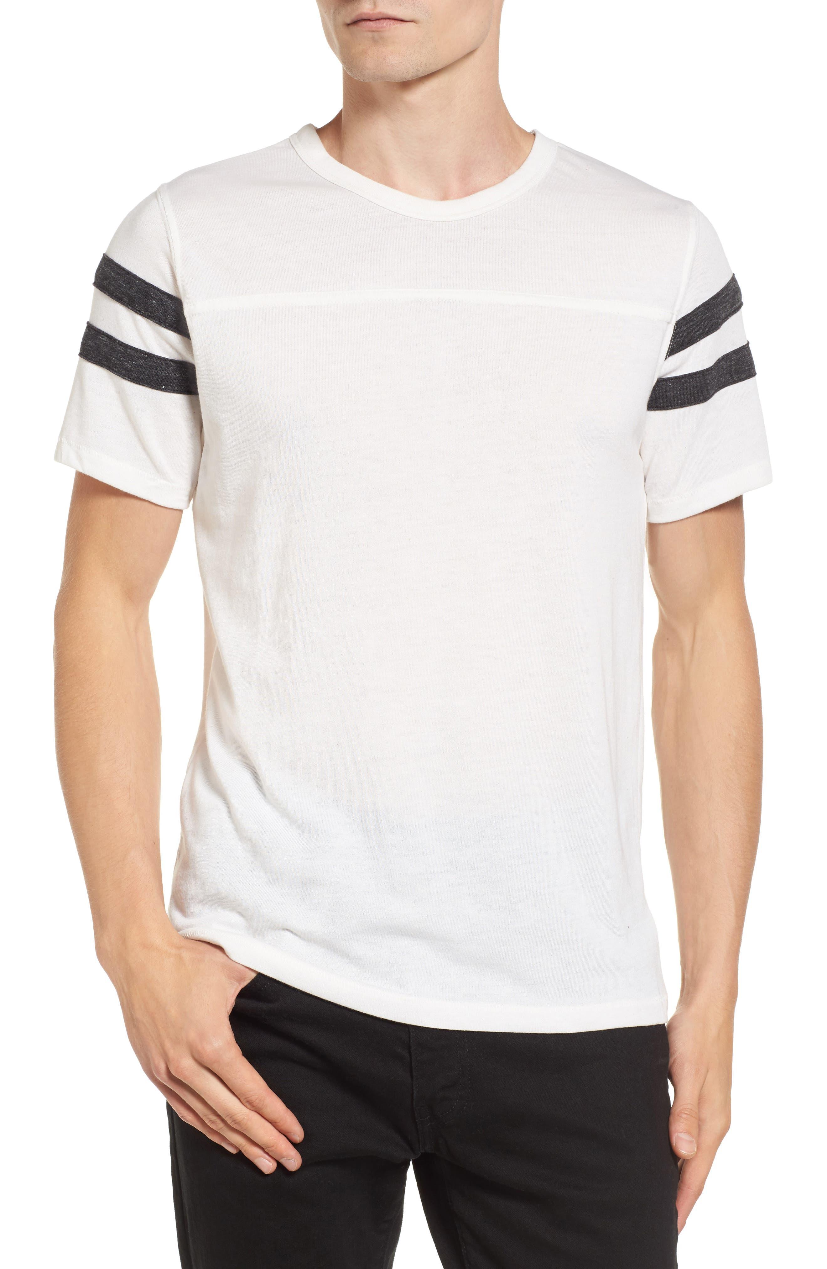 Football T-Shirt,                             Main thumbnail 3, color,
