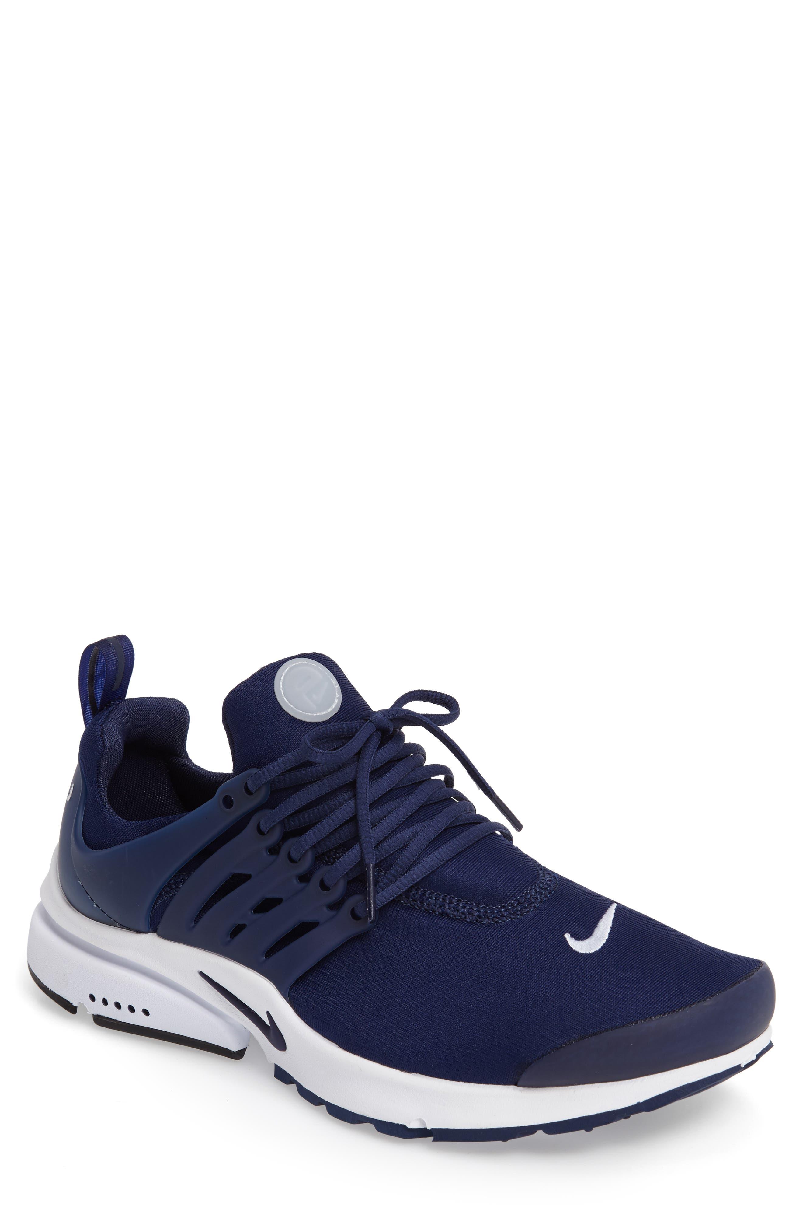 Air Presto Essential Sneaker,                             Main thumbnail 12, color,