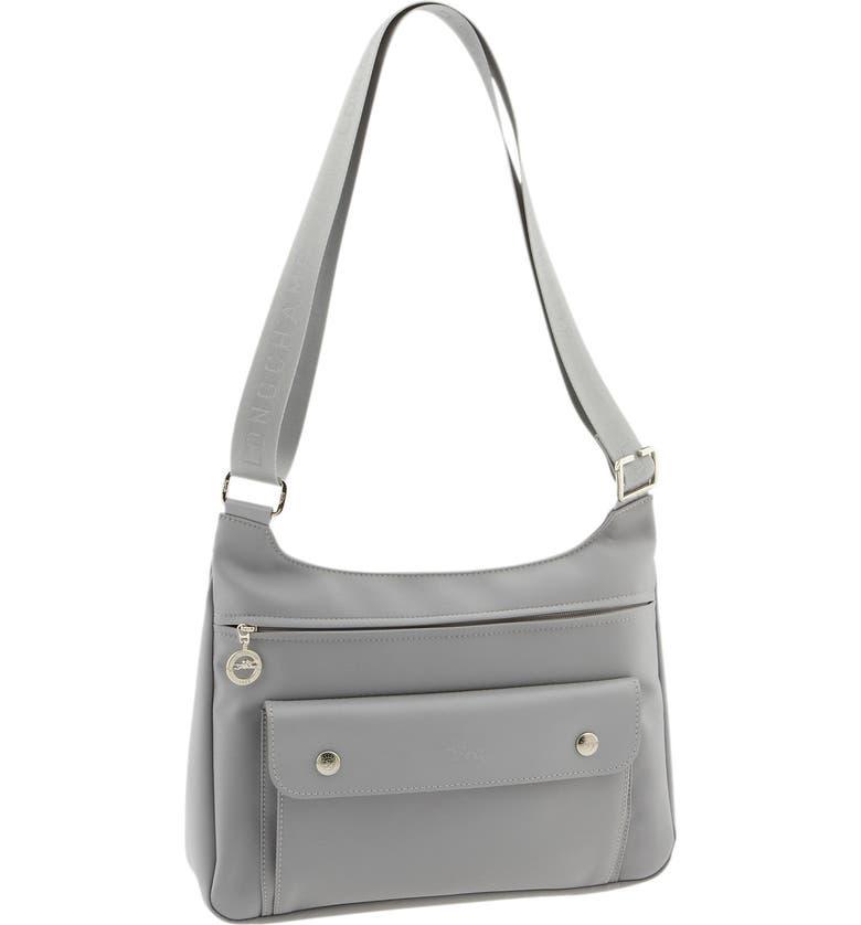89f8c421973e Longchamp  Planetes  Crossbody Bag