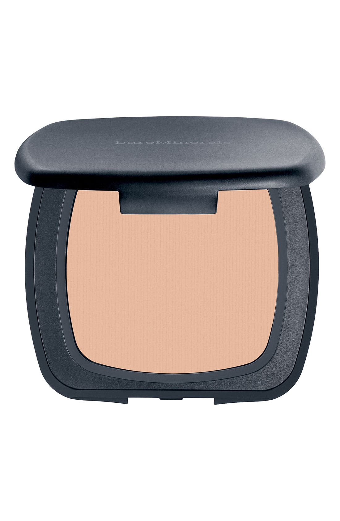 READY Foundation SPF 20,                             Main thumbnail 12, color,