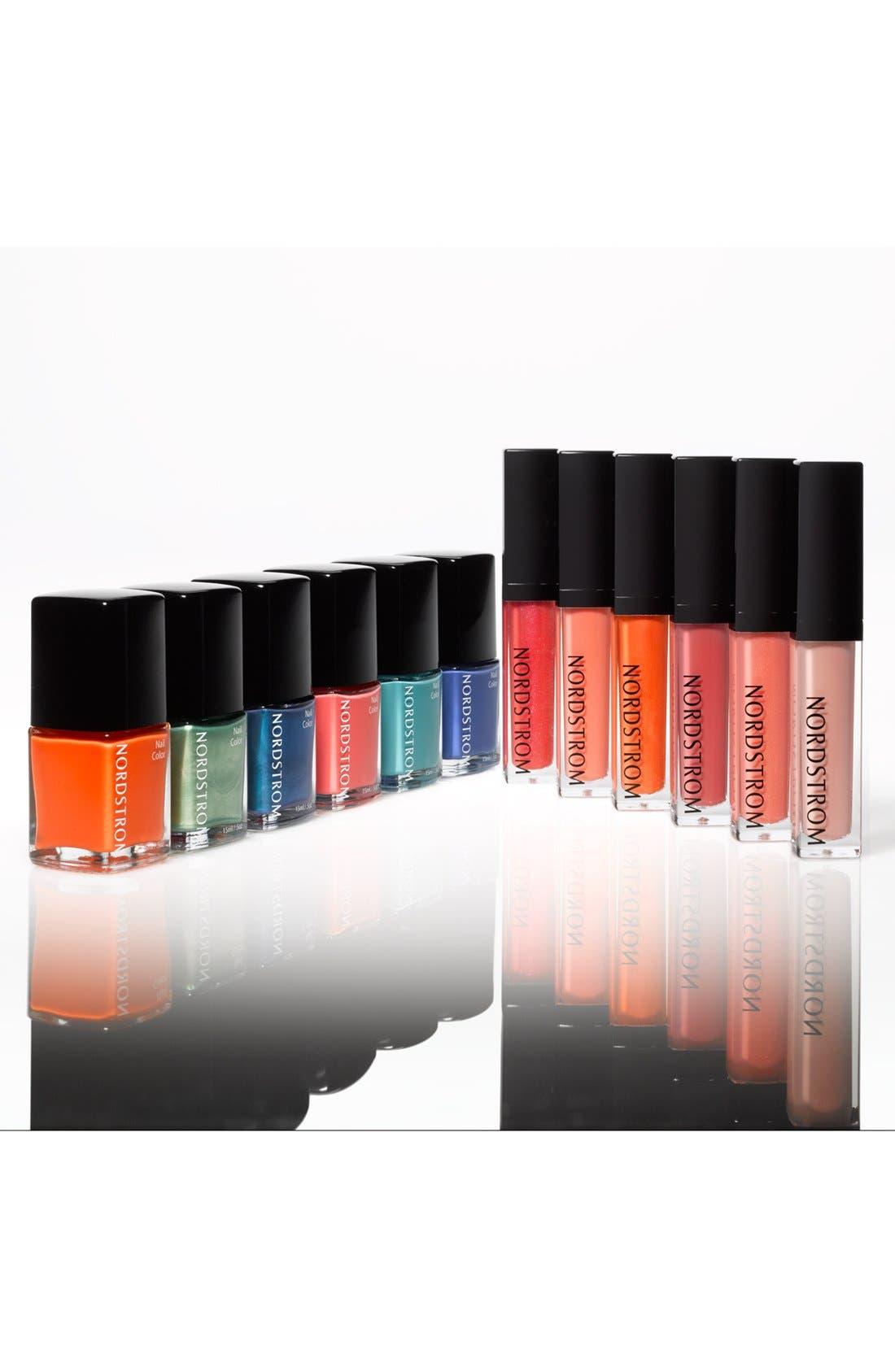 Lip Gloss,                         Main,                         color, 250