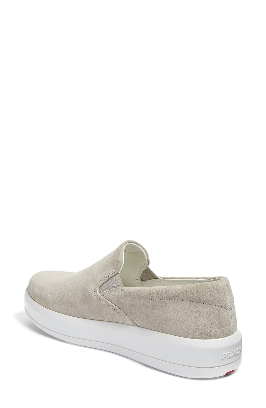 Slip-On Sneaker,                             Alternate thumbnail 94, color,