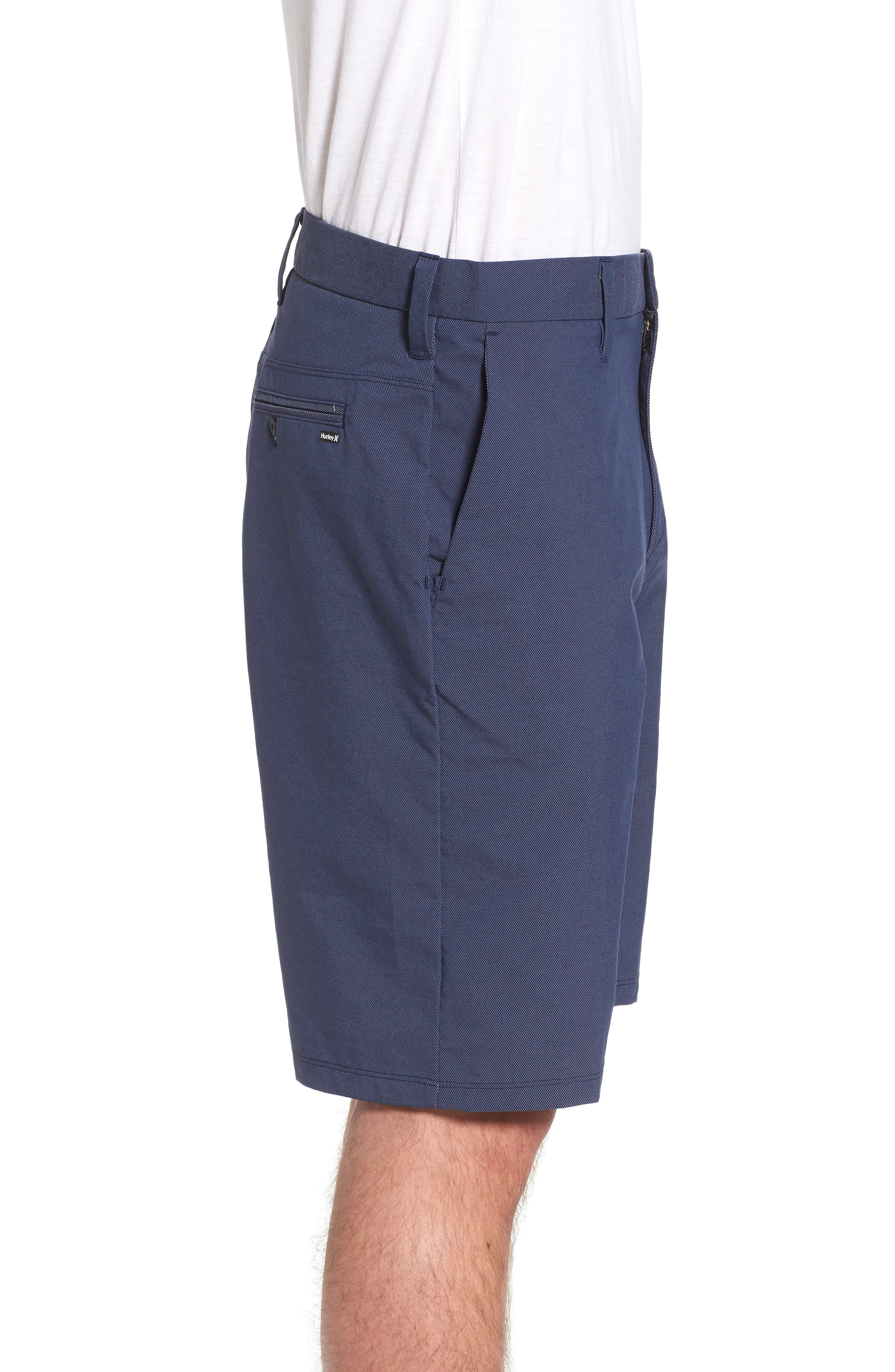 'Dry Out' Dri-FIT<sup>™</sup> Chino Shorts,                             Alternate thumbnail 144, color,