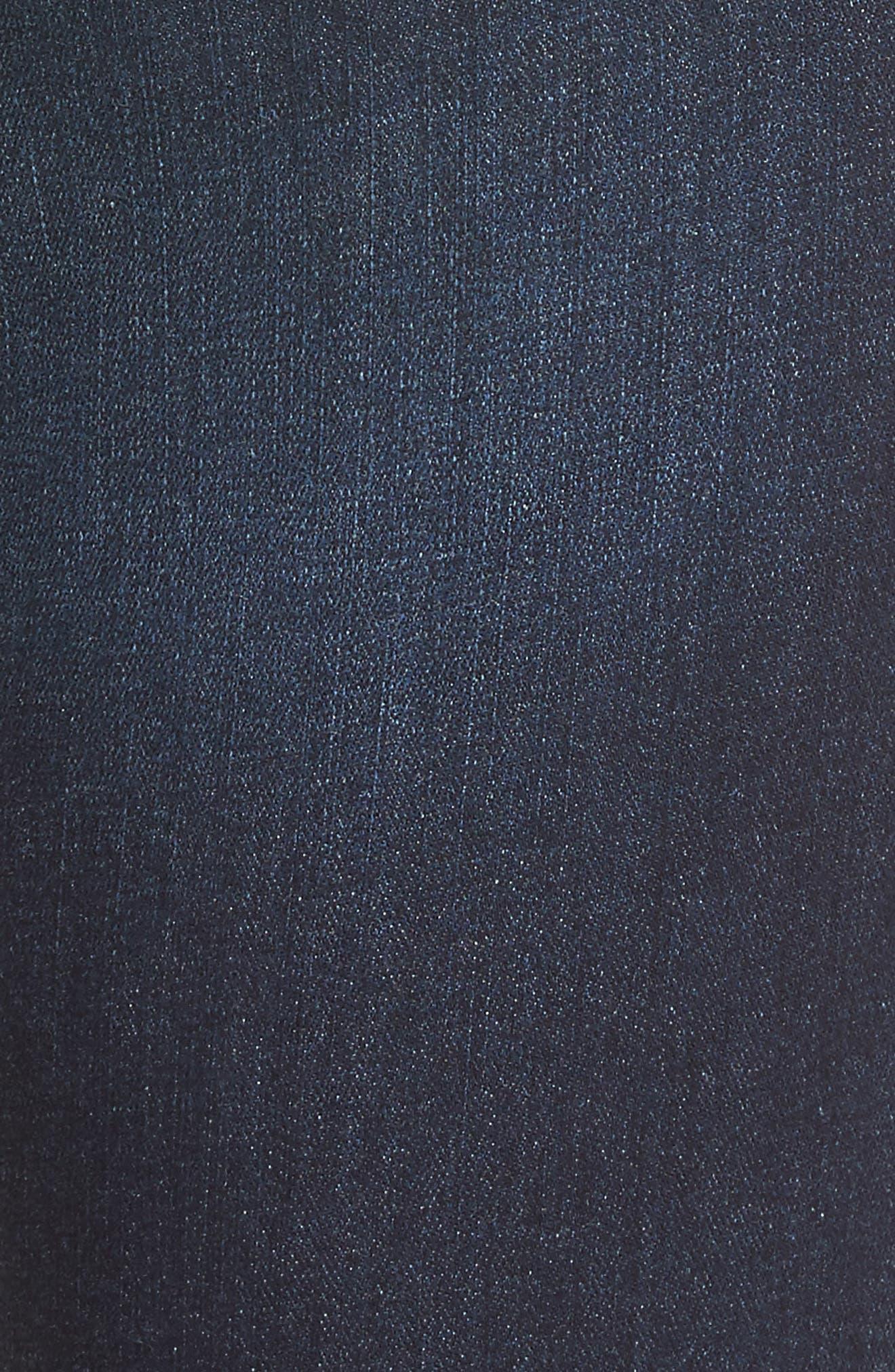 Ab-solution Boyfriend Ankle Jeans,                             Alternate thumbnail 10, color,