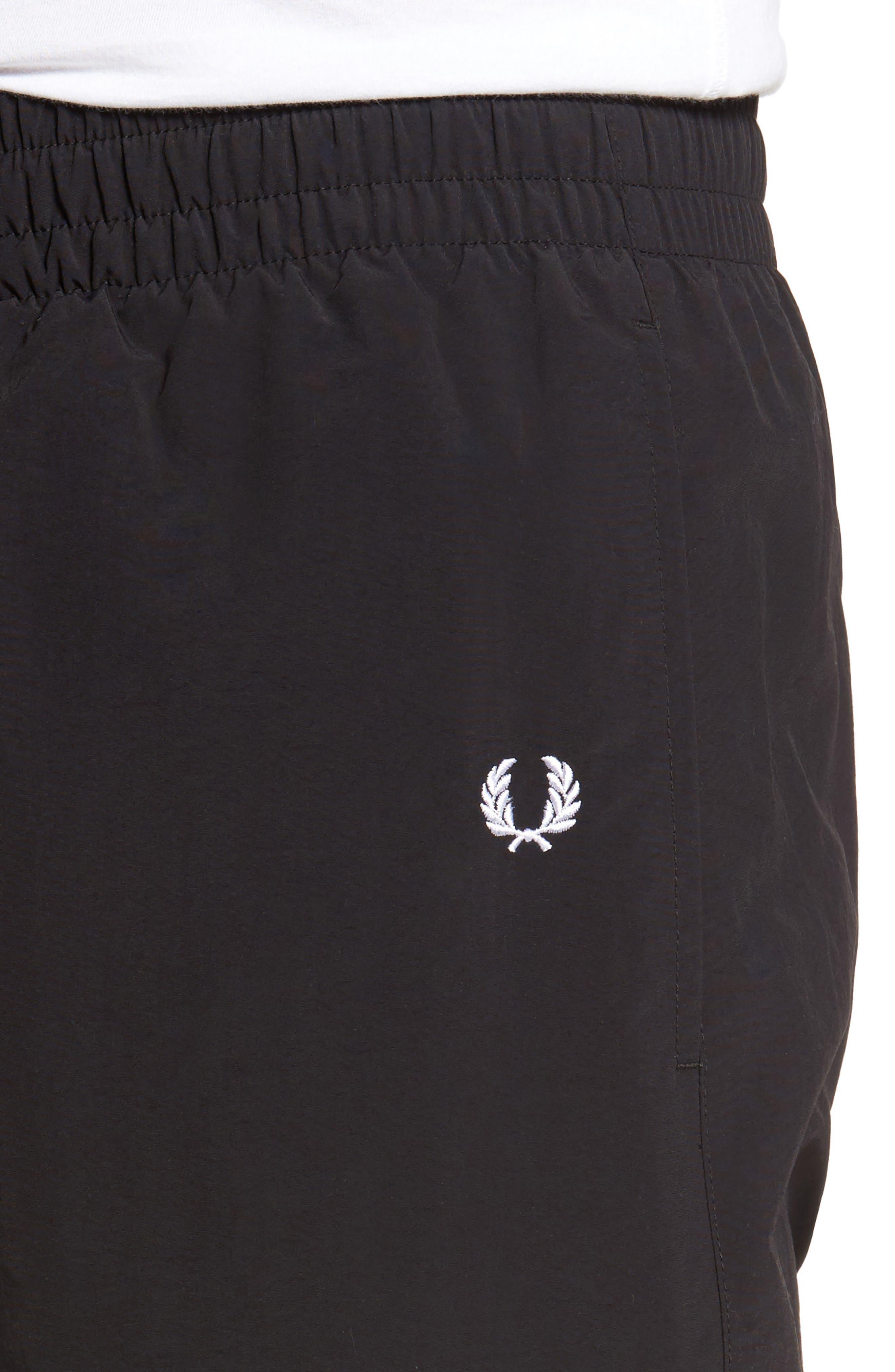 Monochrome Tennis Pants,                             Alternate thumbnail 4, color,