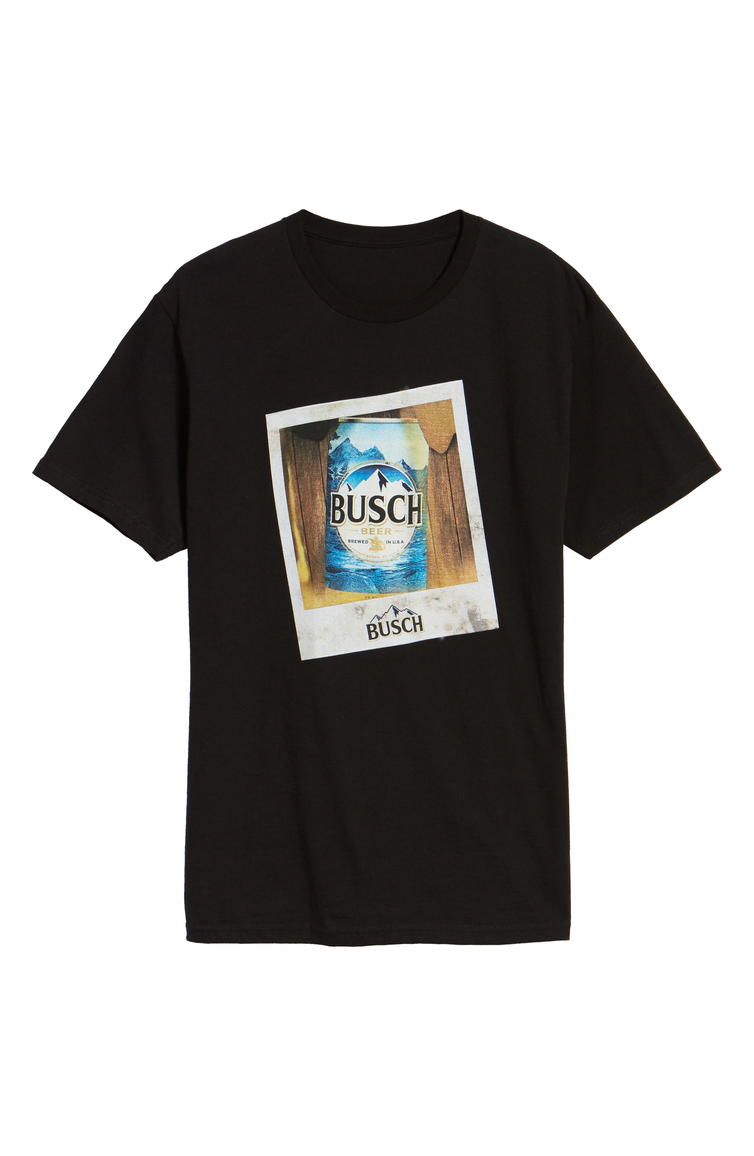 Graphic T-Shirt,                             Alternate thumbnail 148, color,