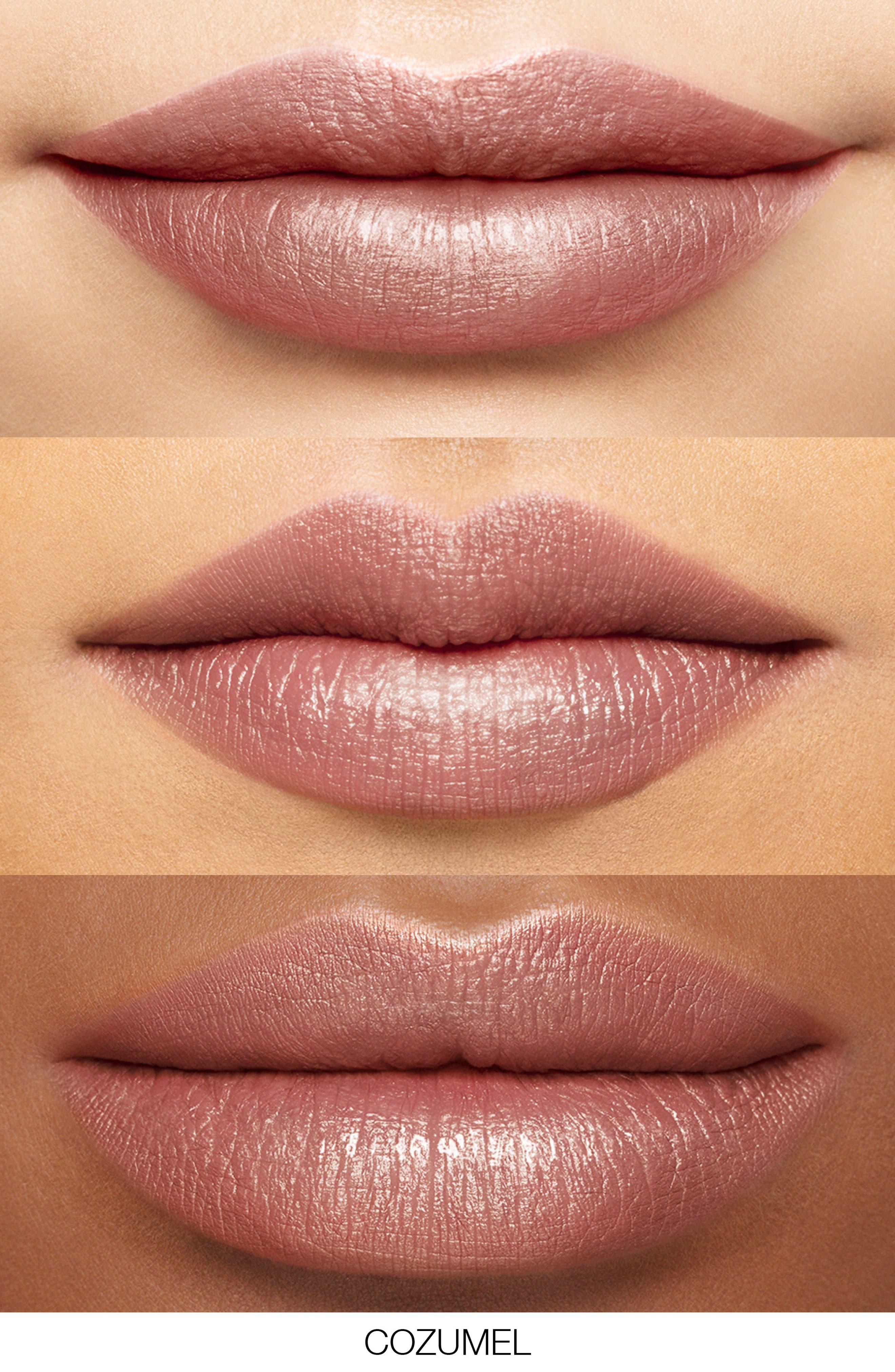 Undressed Liquid Lip Set I,                             Alternate thumbnail 2, color,                             000