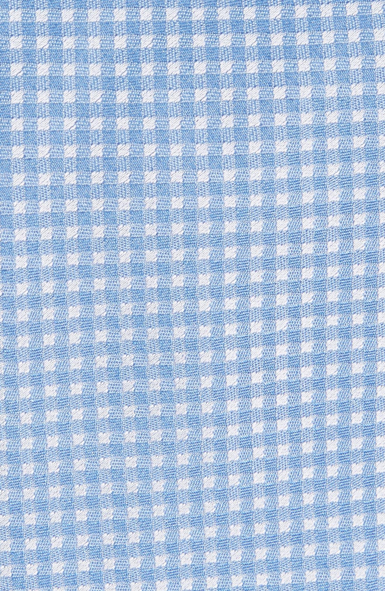 Bedrock Floral Silk Tie,                             Alternate thumbnail 2, color,                             700