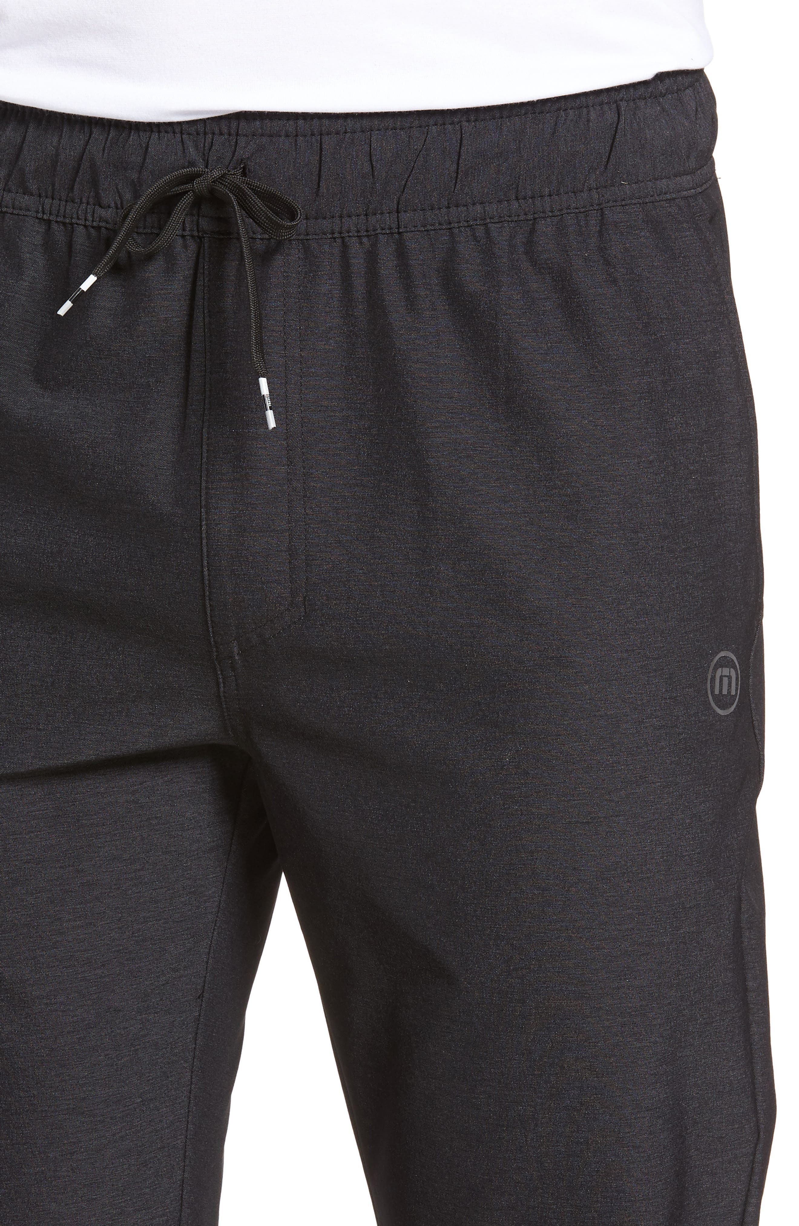 Relay Lounge Pants,                             Alternate thumbnail 4, color,