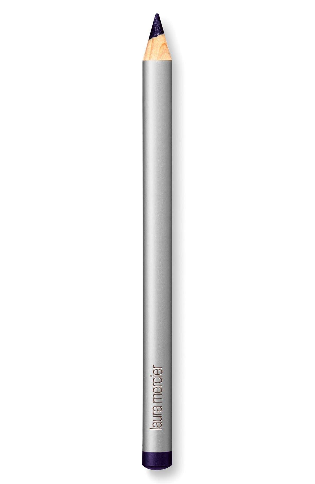Kohl Eye Pencil,                             Main thumbnail 6, color,