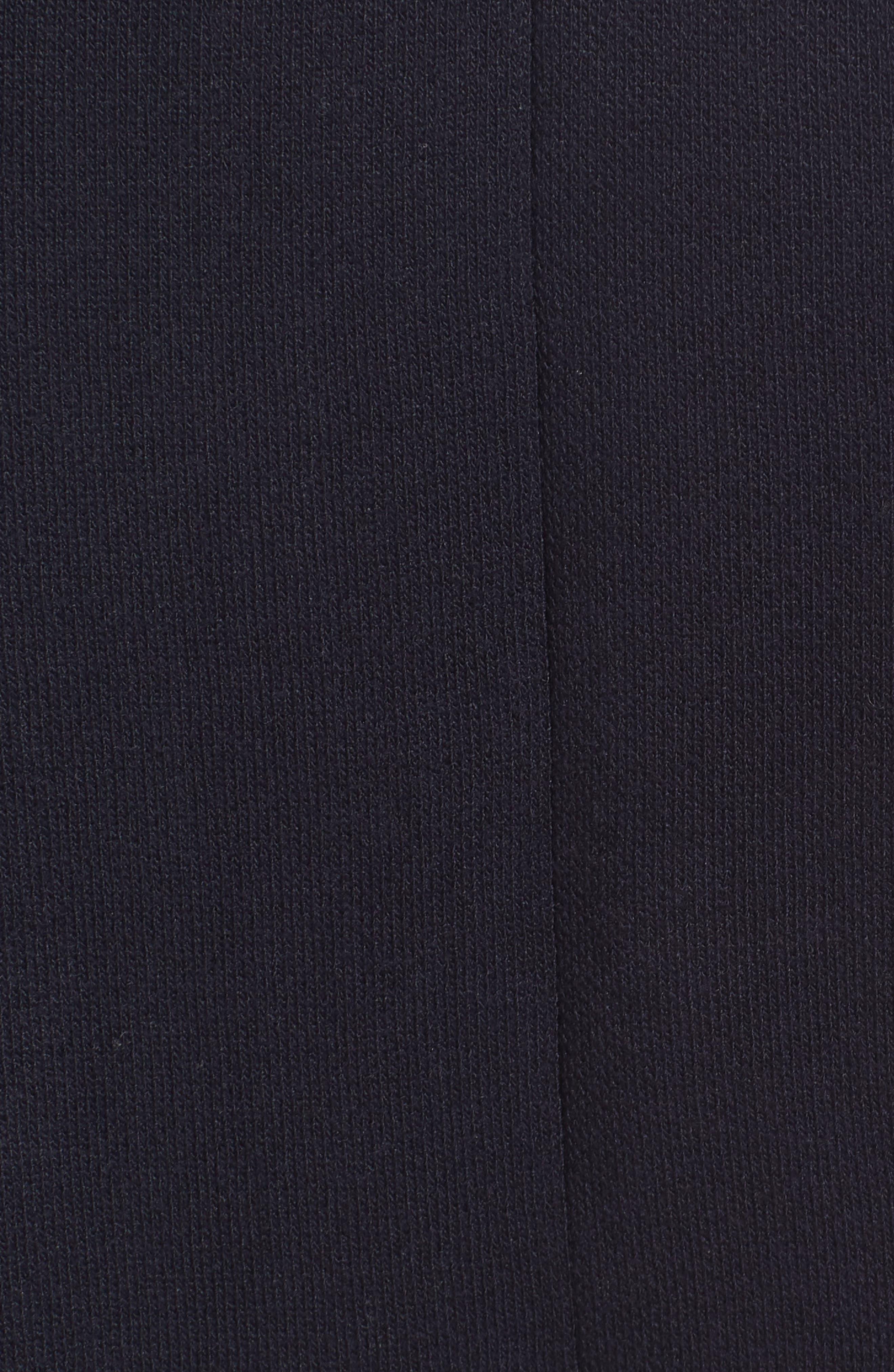 Lakra Knit Pants,                             Alternate thumbnail 5, color,                             406