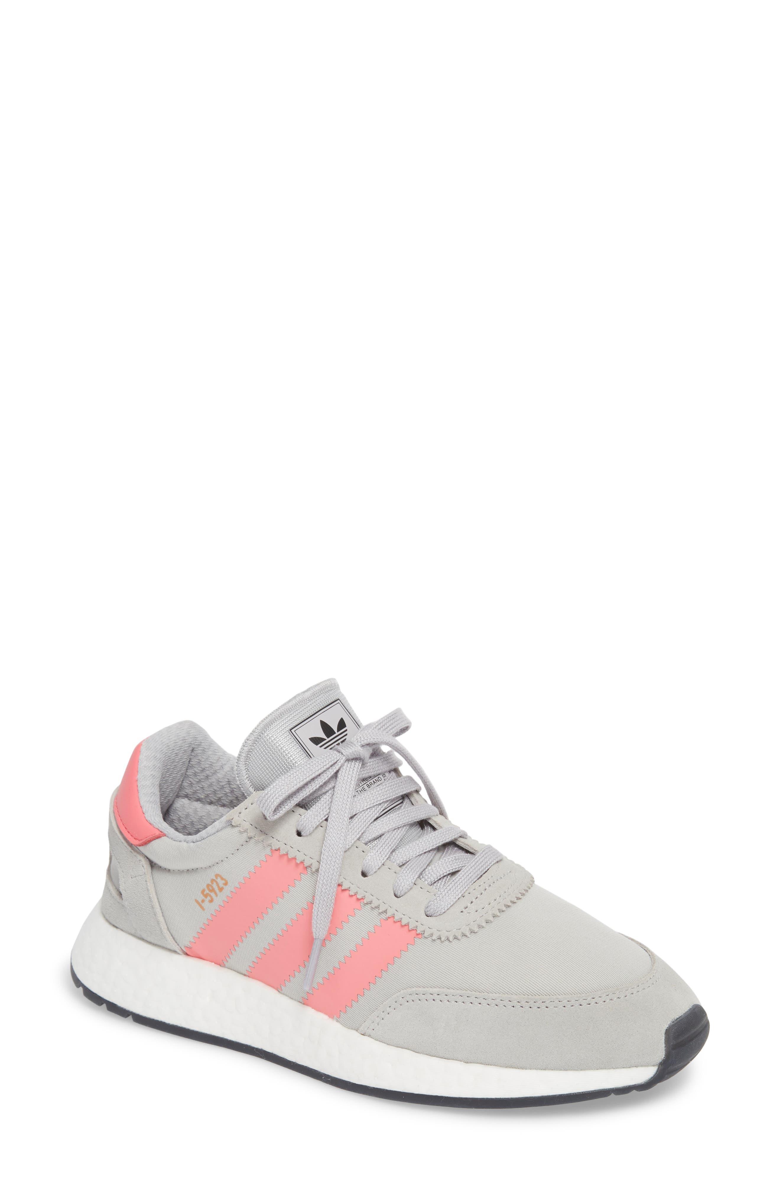 I-5923 Sneaker,                             Main thumbnail 4, color,