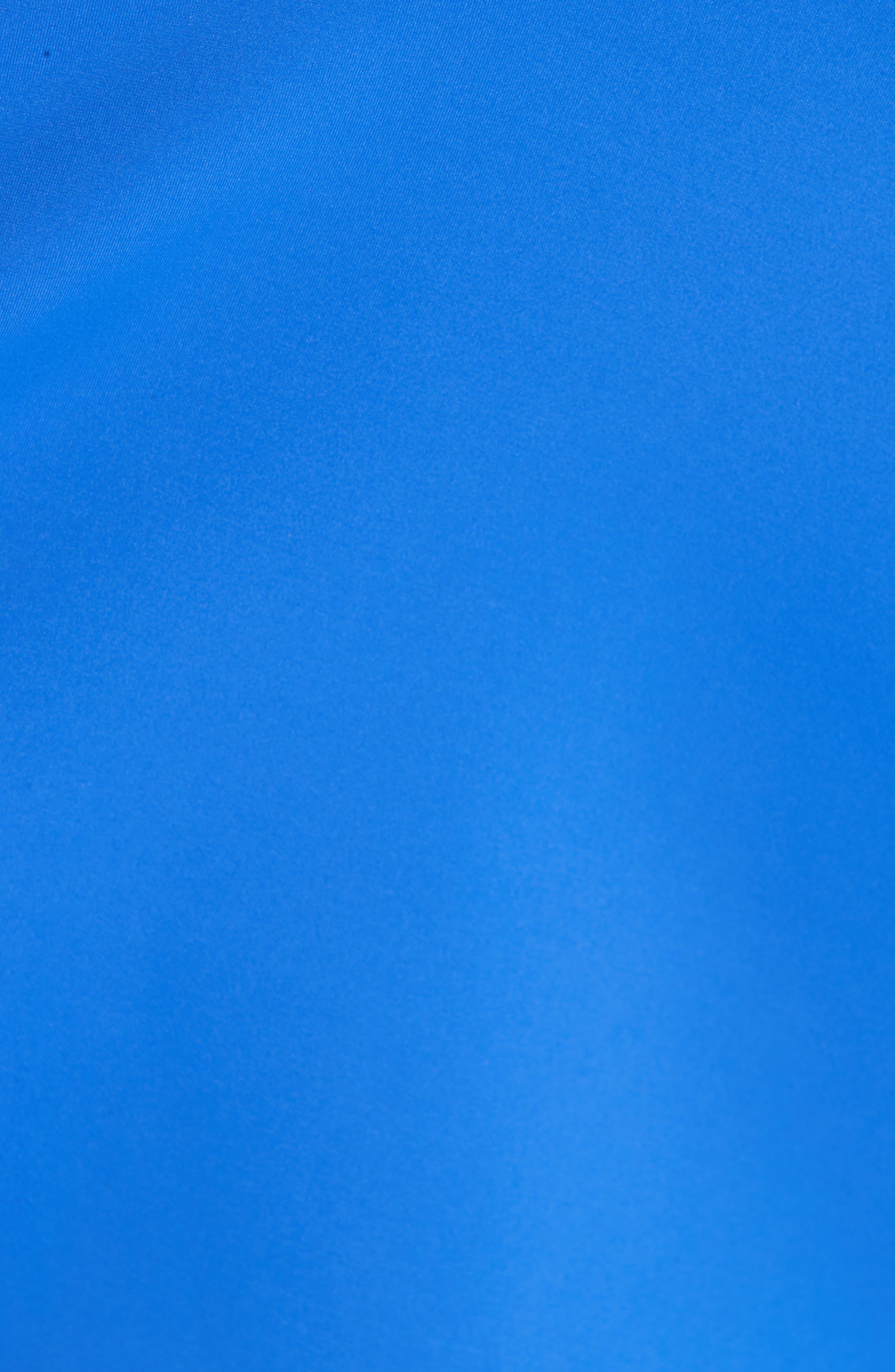 Center Court Tennis Dress,                             Alternate thumbnail 7, color,                             BLUE