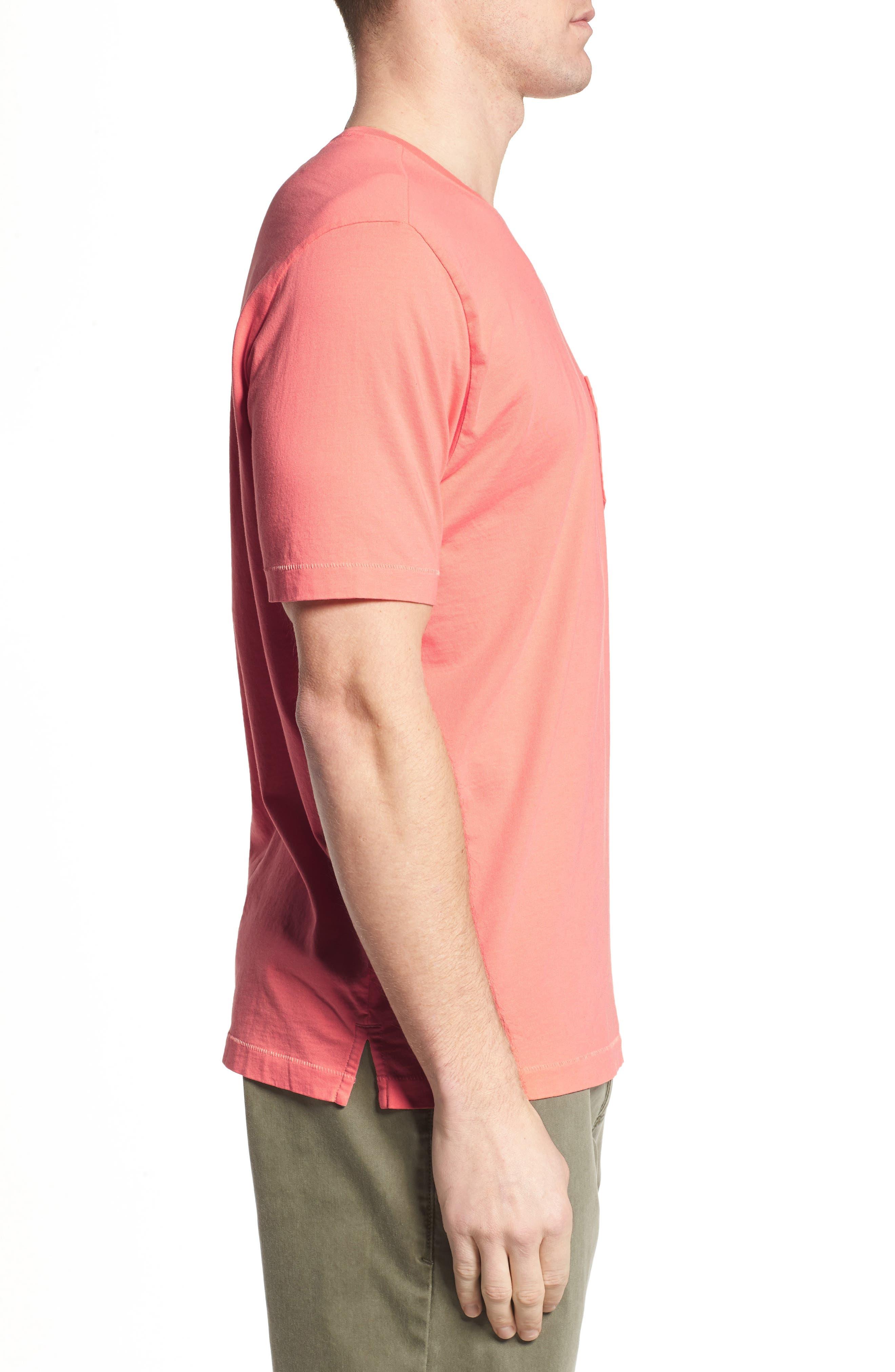Bali Skyline T-Shirt,                             Alternate thumbnail 28, color,